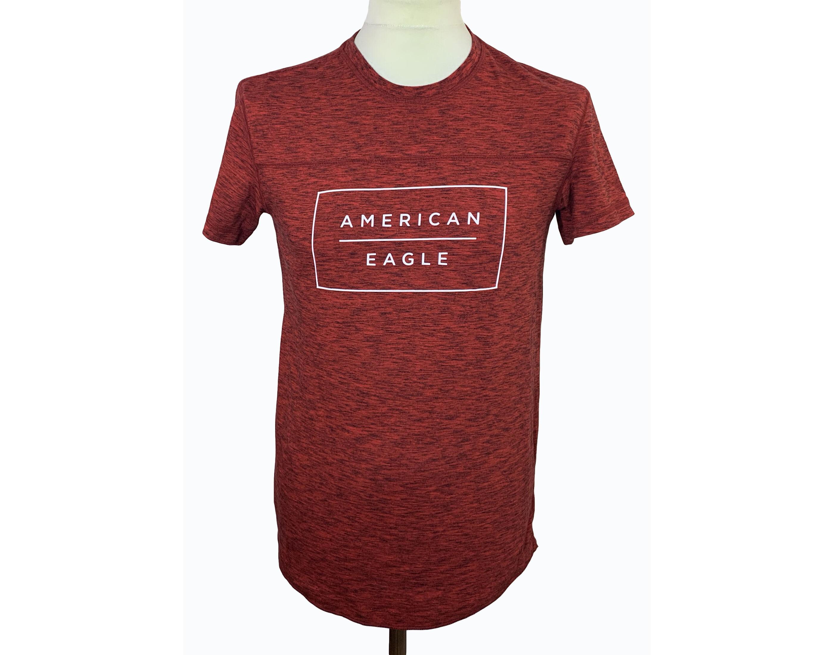 American Eagle póló (S)