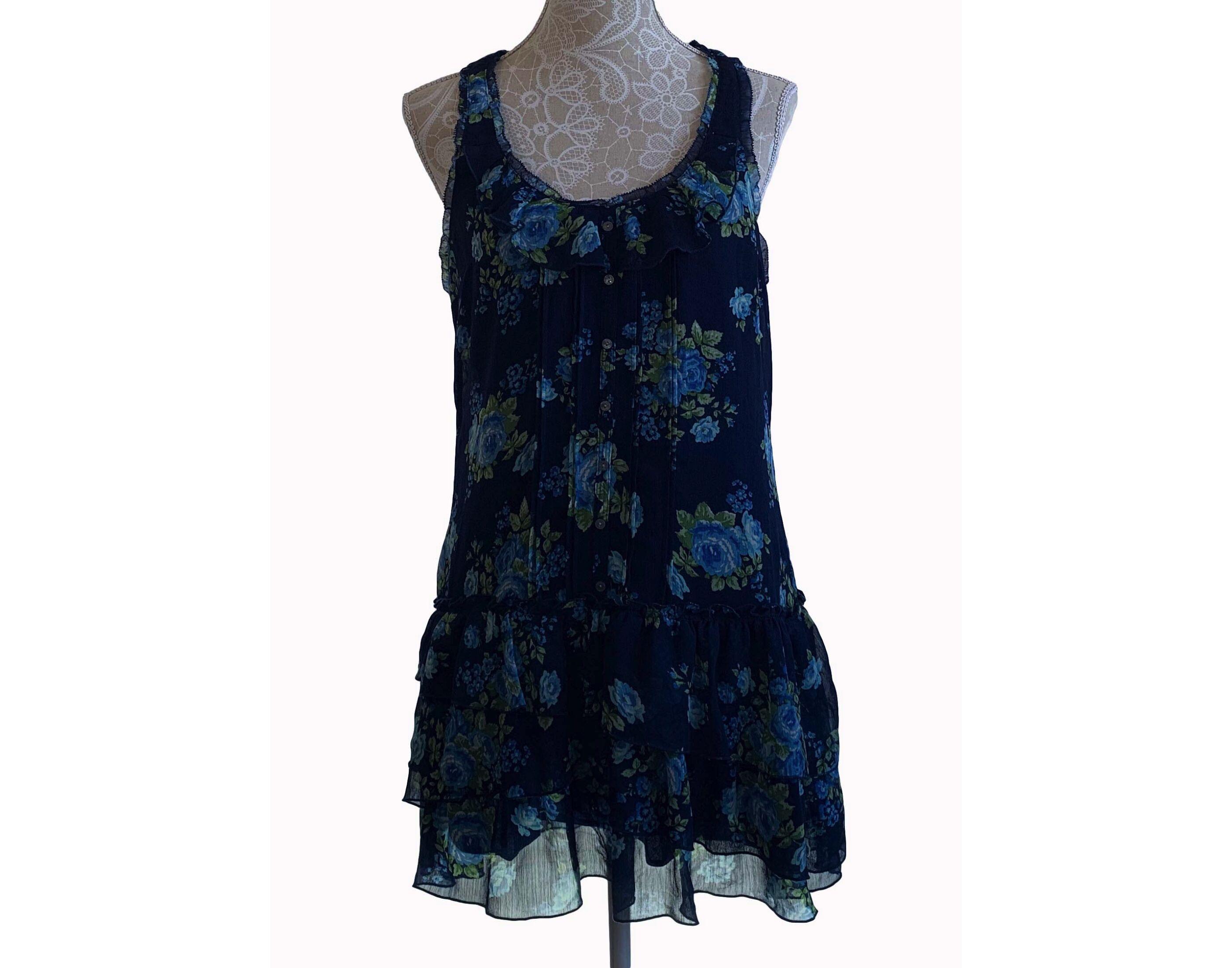 Abercrombie & Fitch ruha (L)