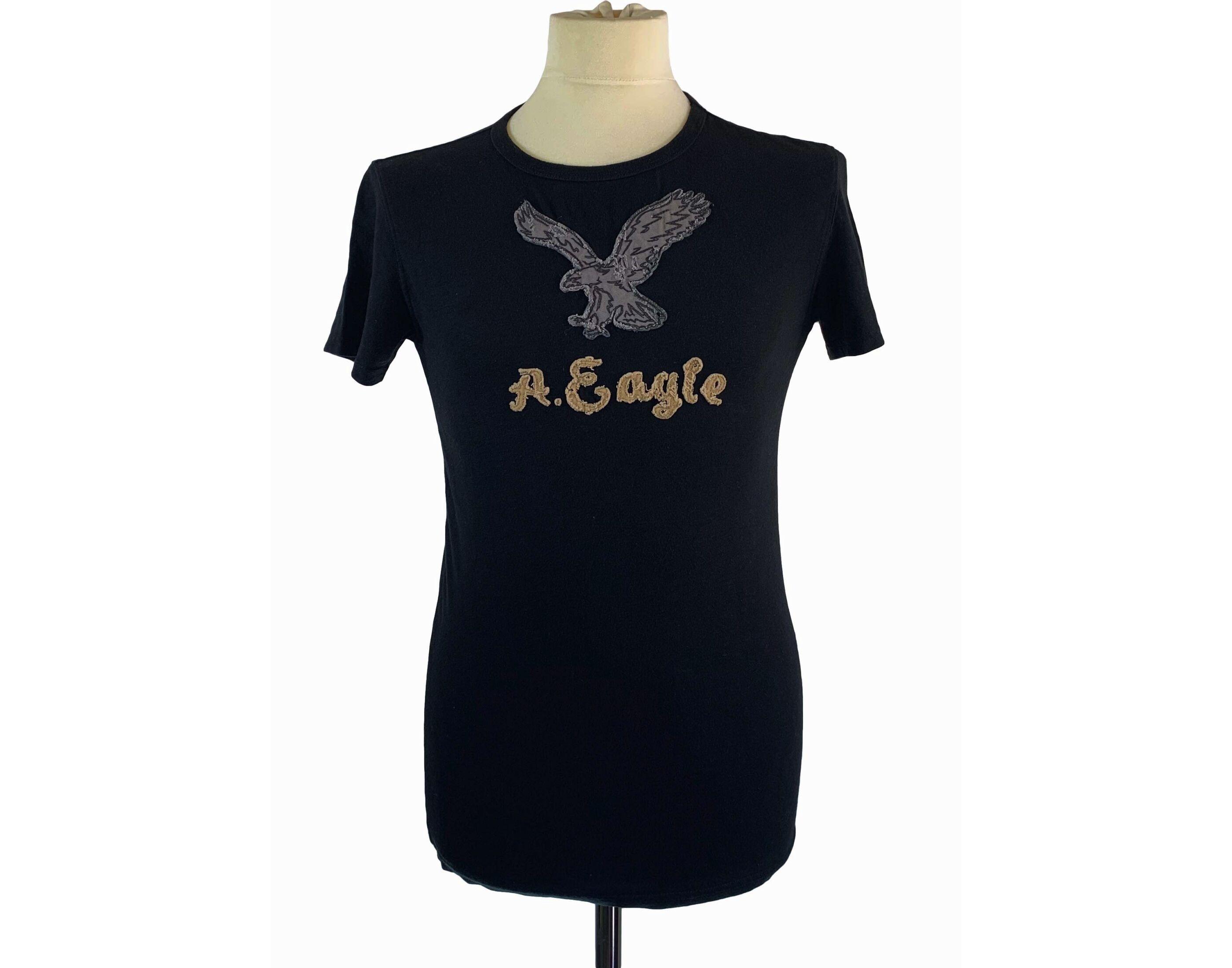 American Eagle póló (XS)