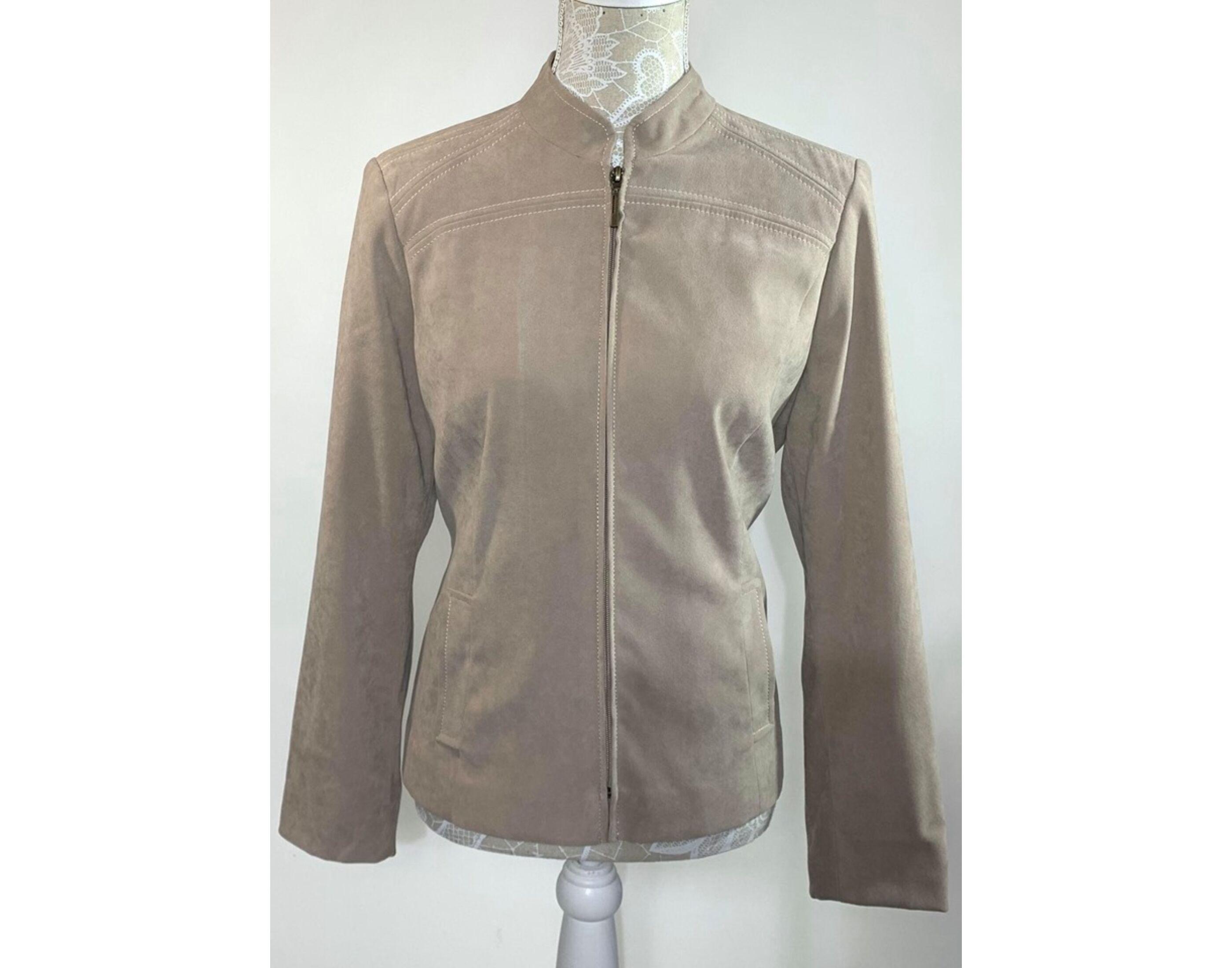 Classics kabát (L)