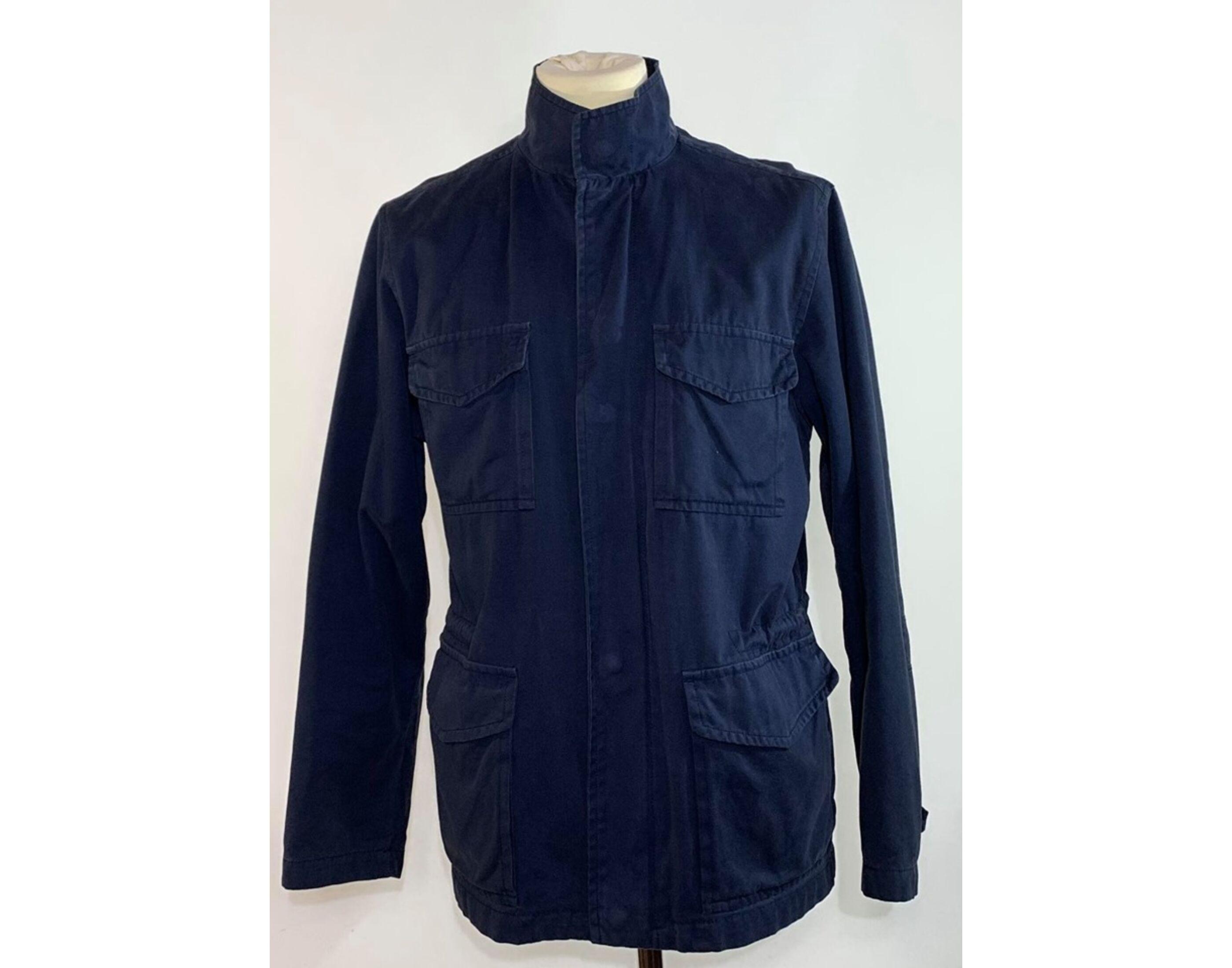 Linea kabát (S)