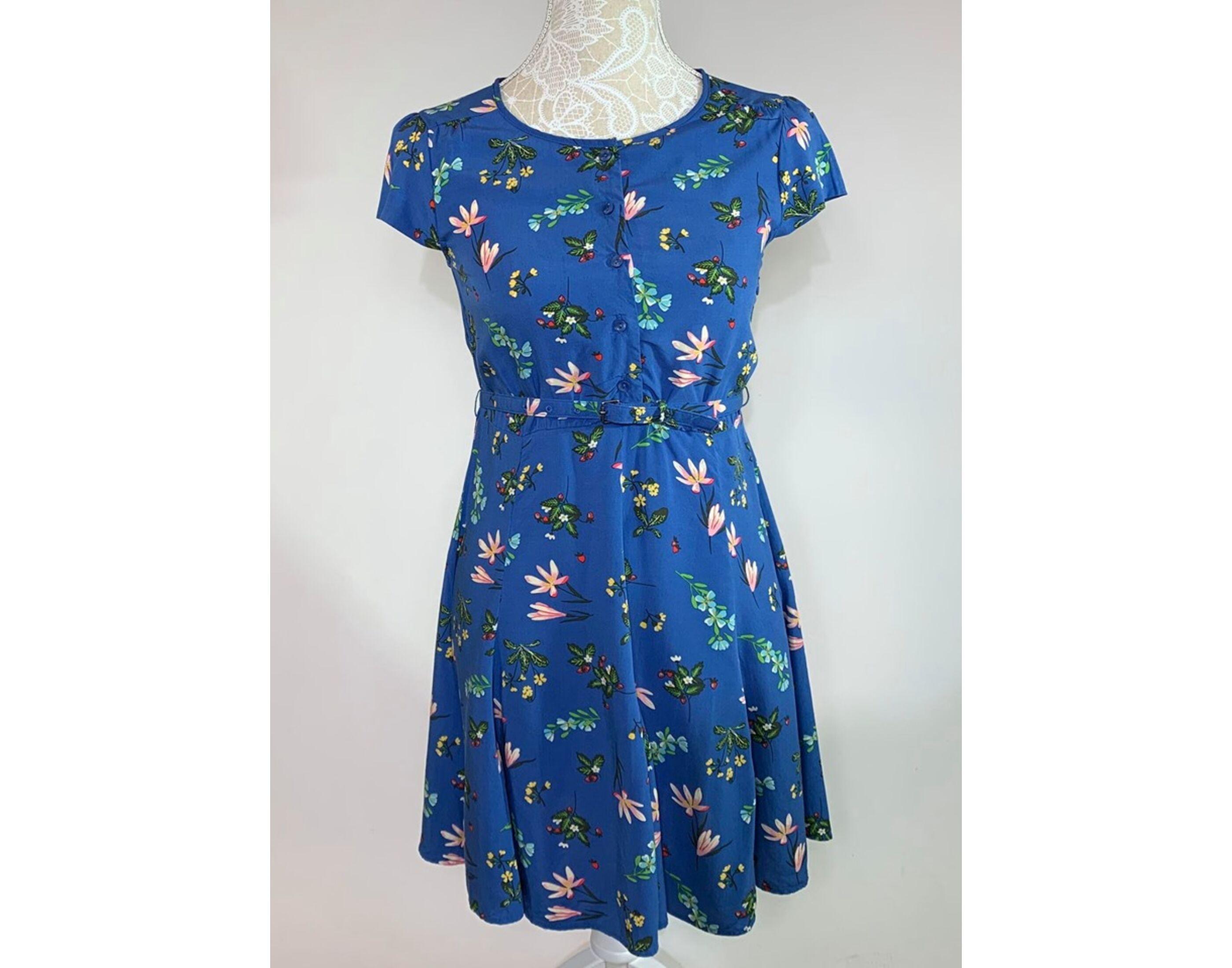 Gap ruha (Gyerek XL)