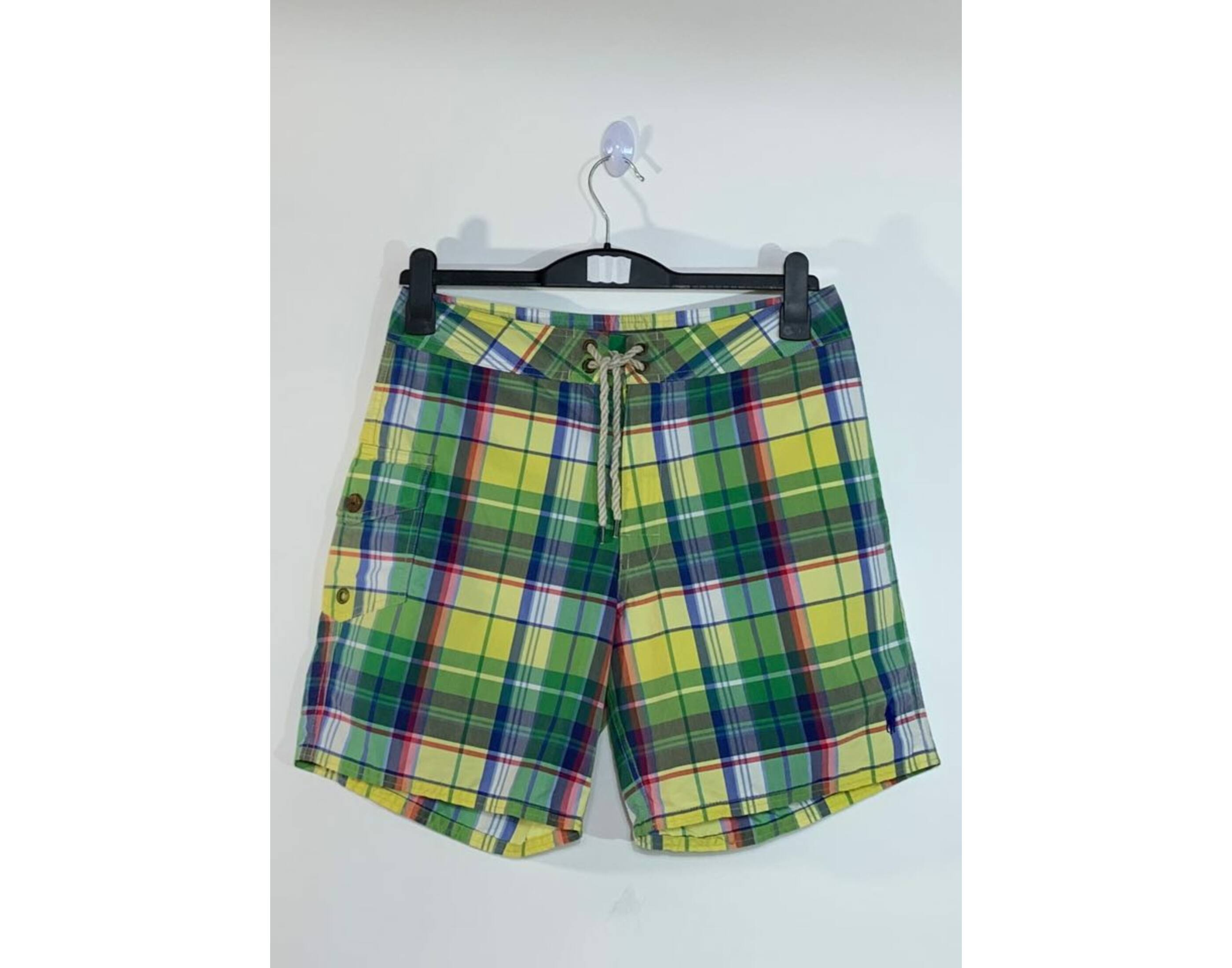 Ralph Lauren  férfi nadrág (30)