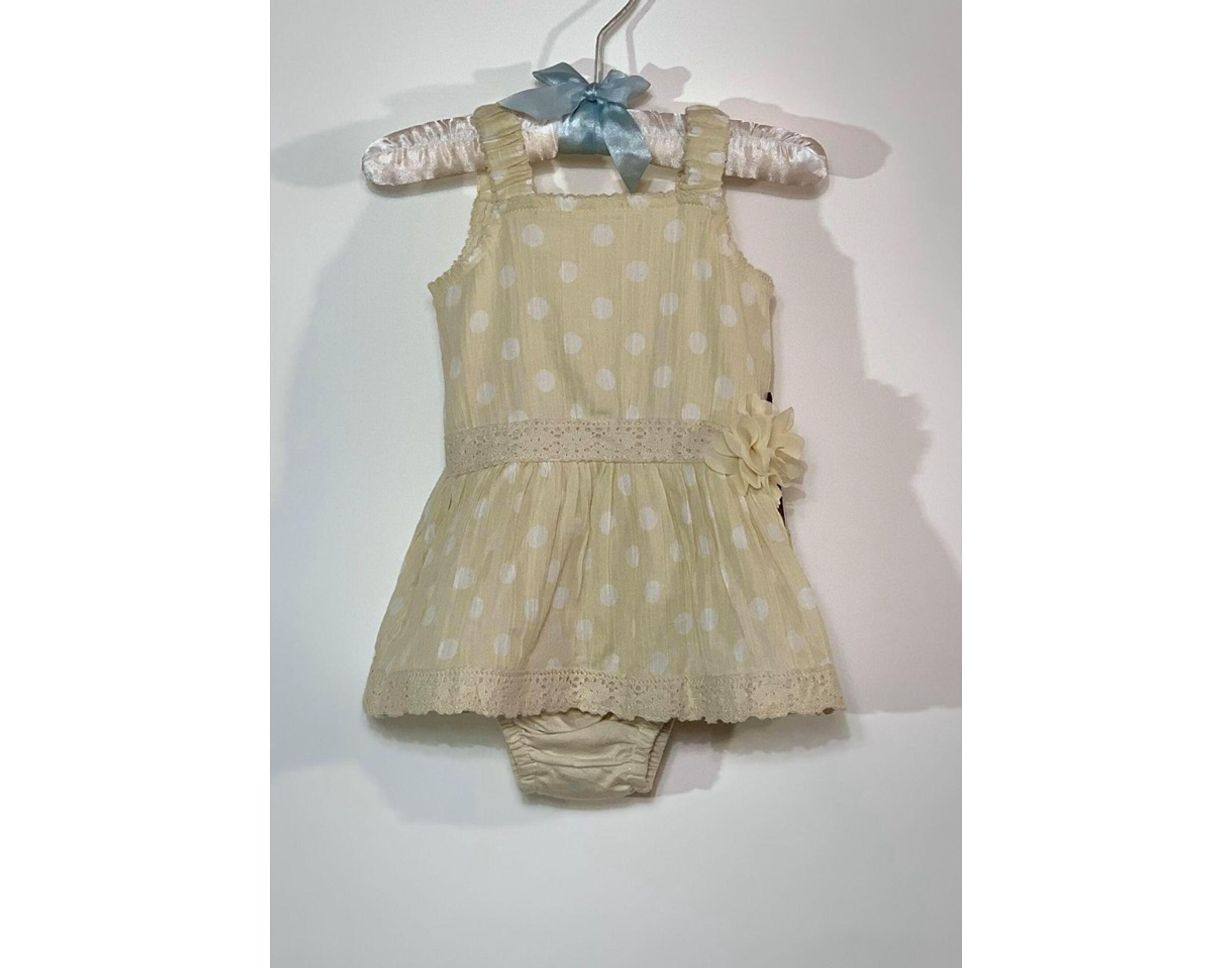 Cherokee ruha (18 hó)