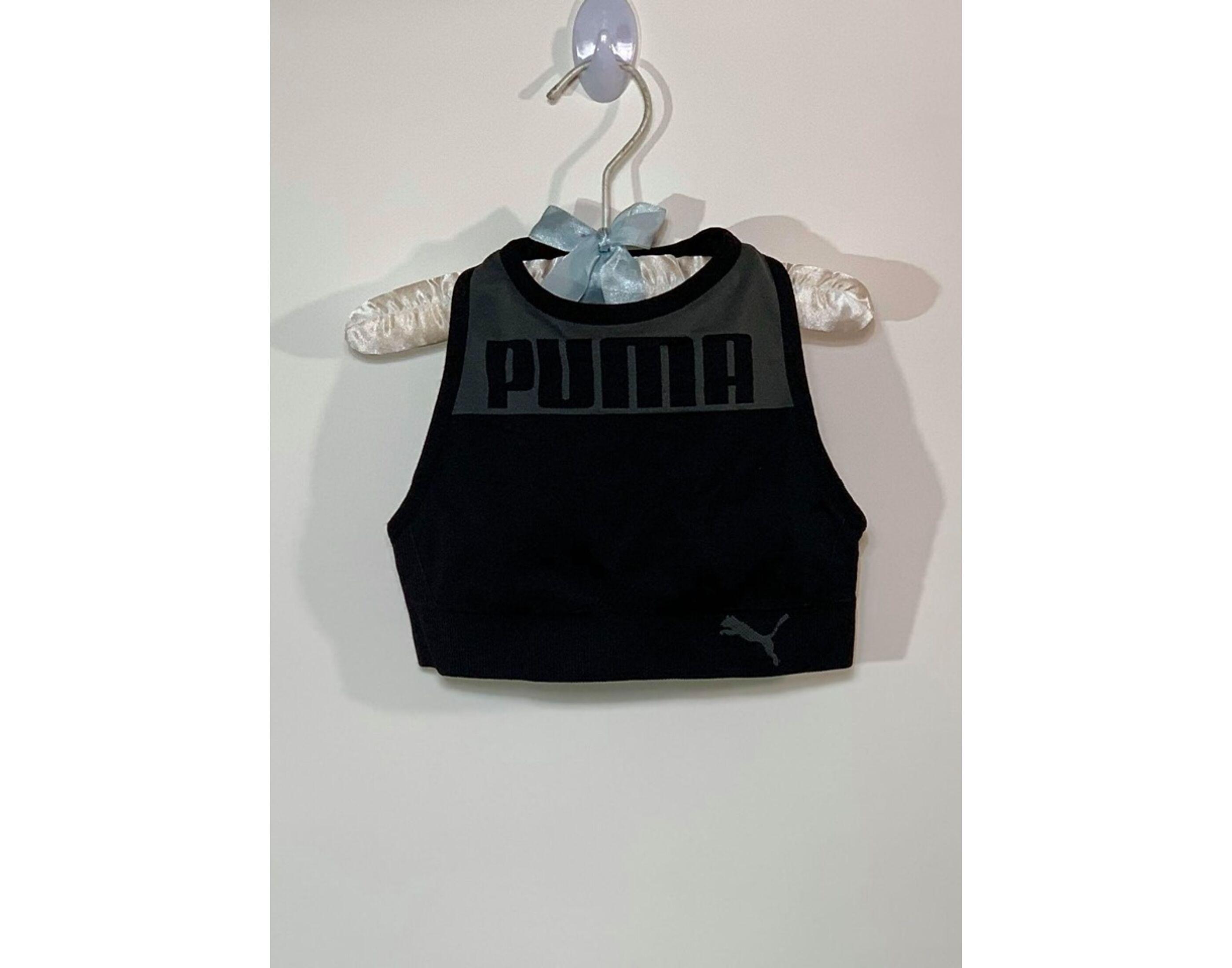 Puma sport top (3-4 év)