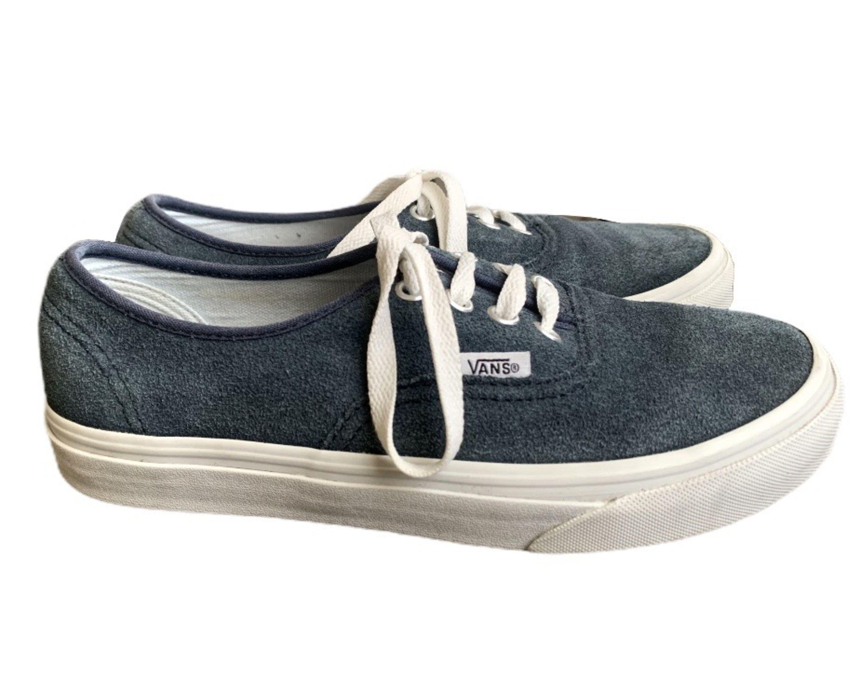 Vans cipő (36)