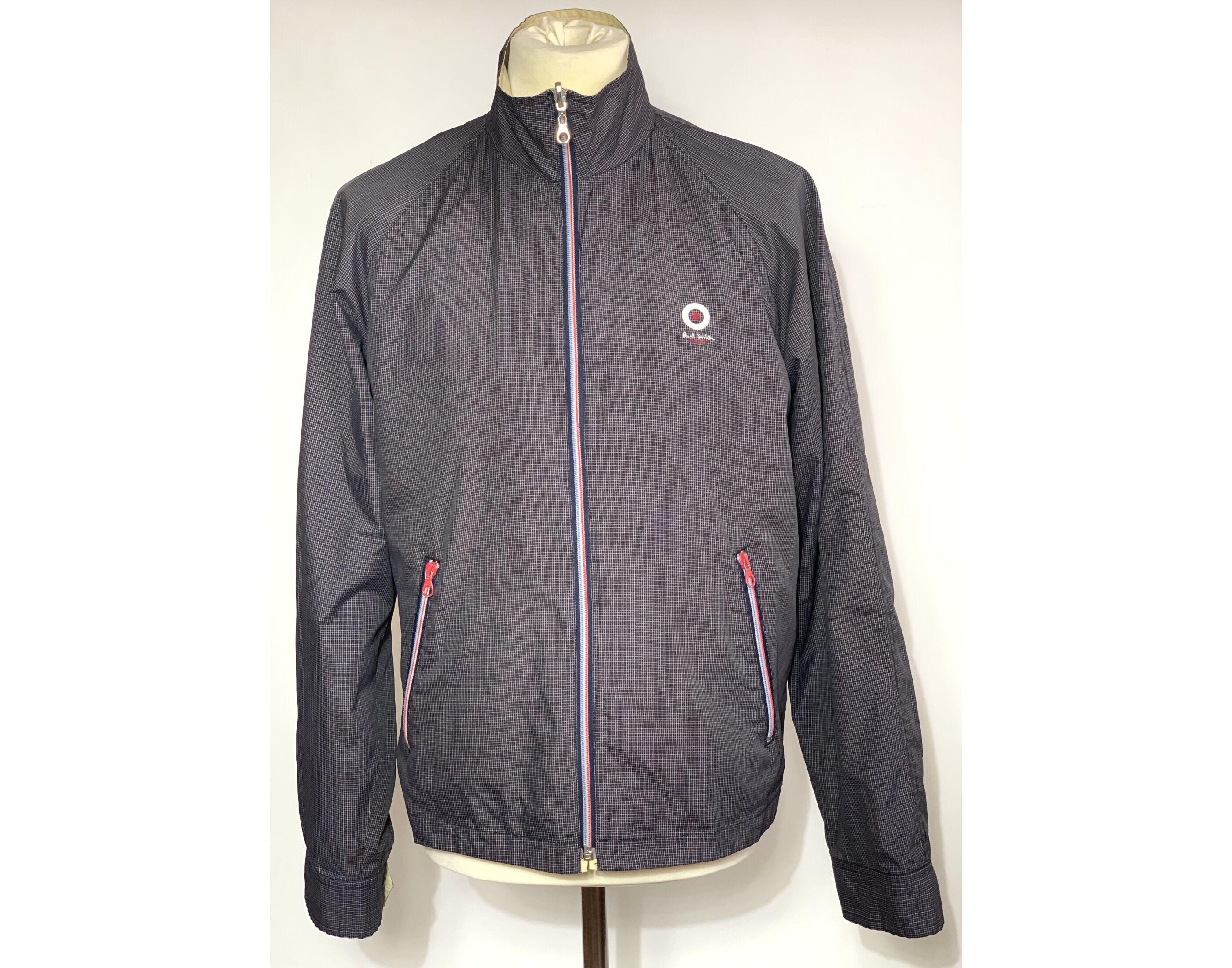 Paul Smith kabát (L)