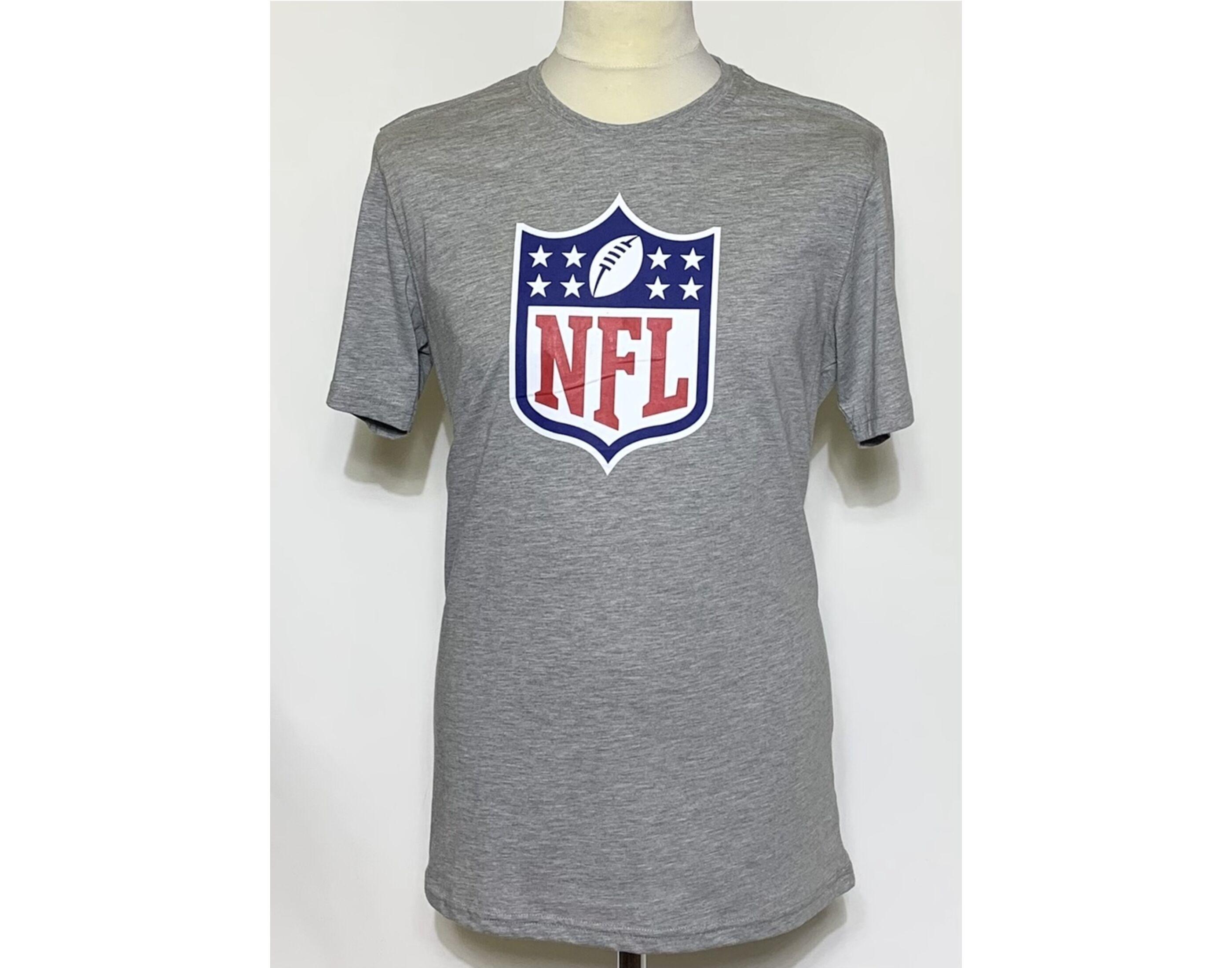 New Era NFL póló (L)
