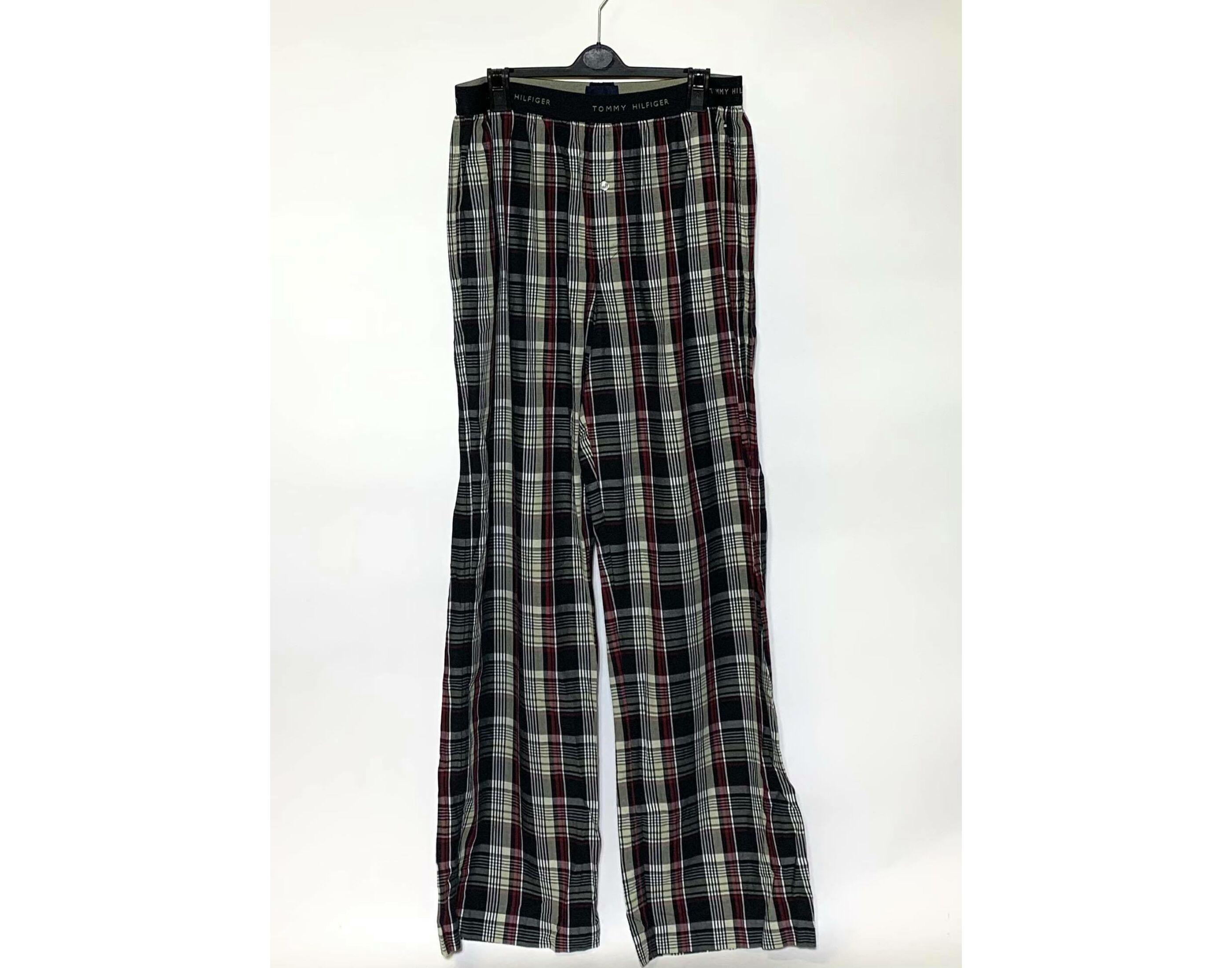 Tommy Hilfiger pizsamanadrág (XL)