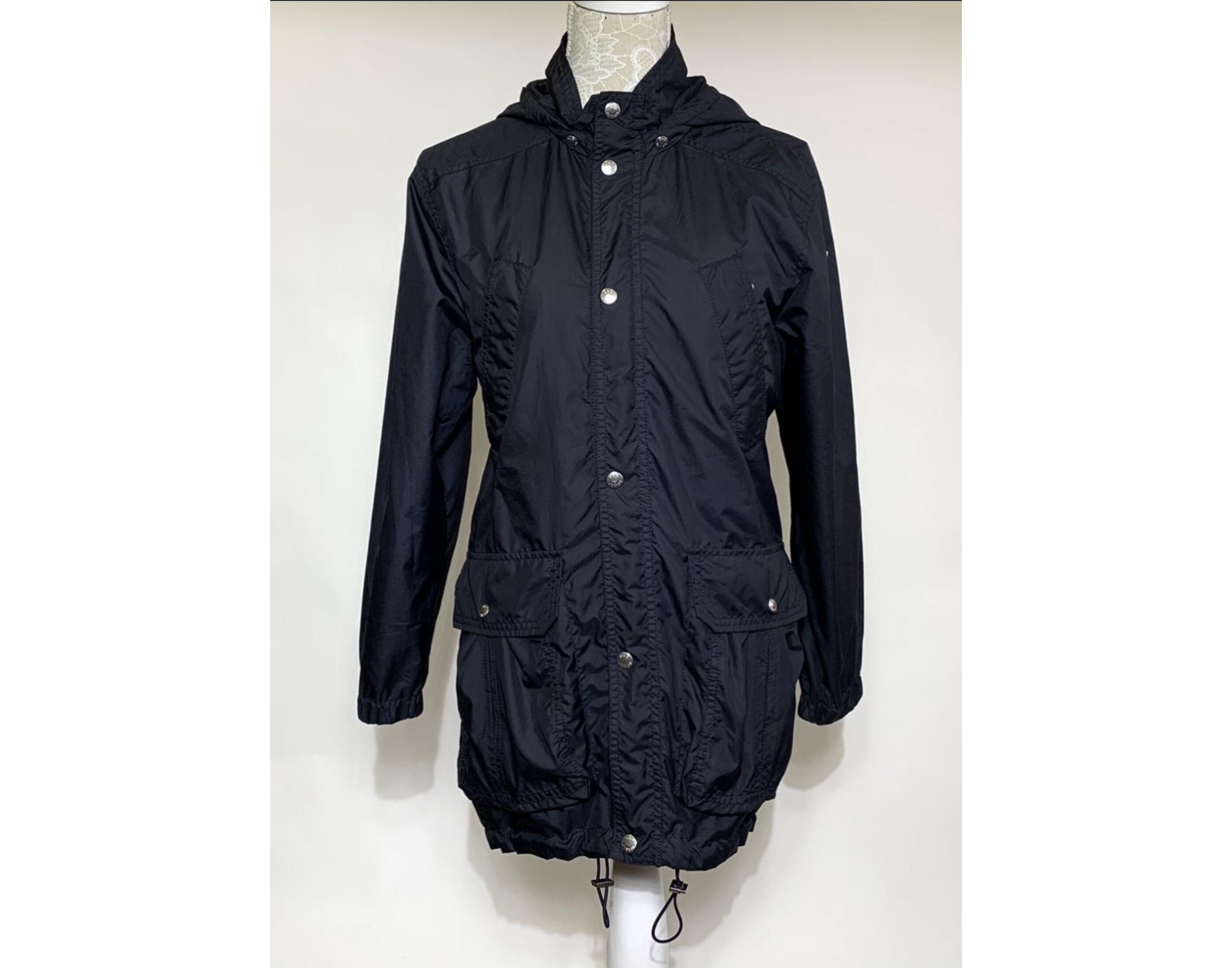Dolce&Gabbana junior kabát ( M)
