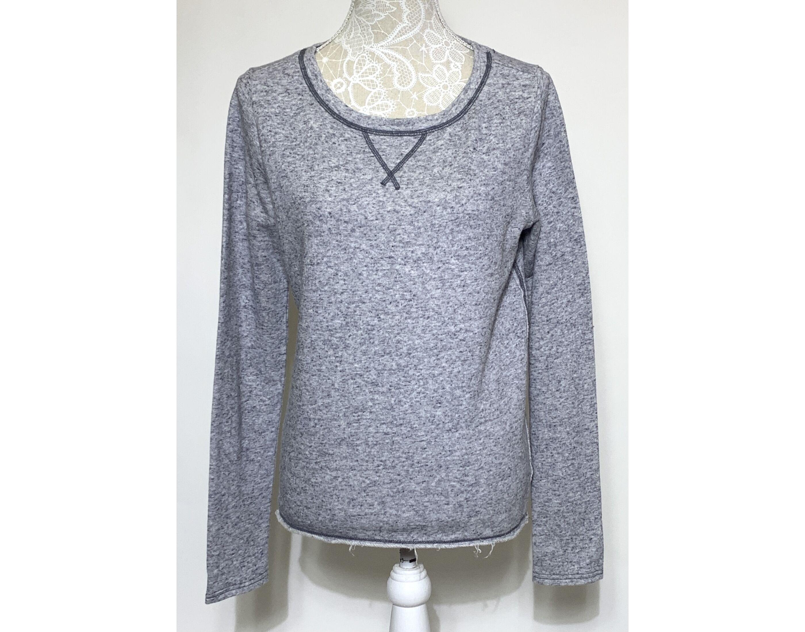 Gap pulóver (M)