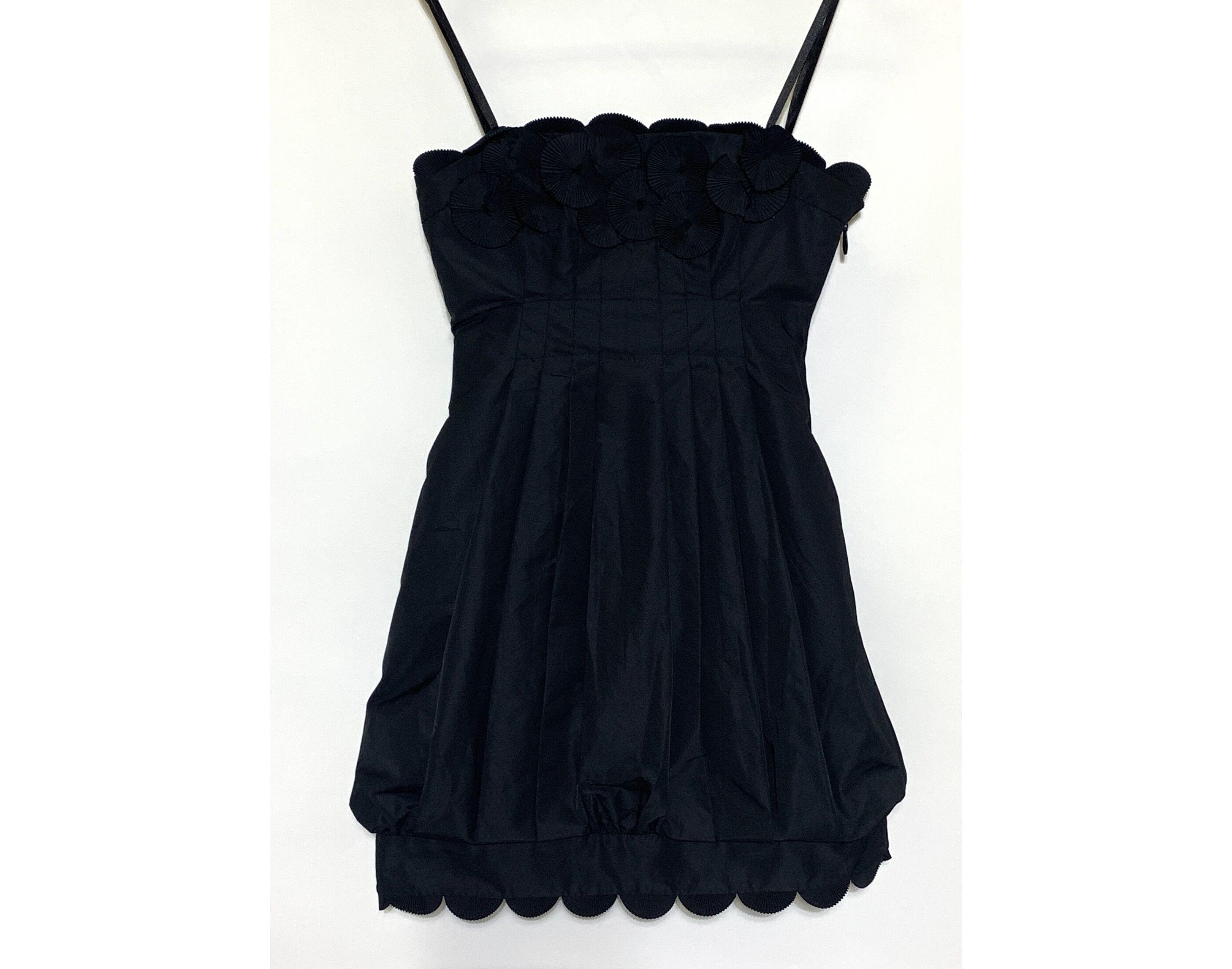 BCBG Maxazria ruha (XXS/XS)