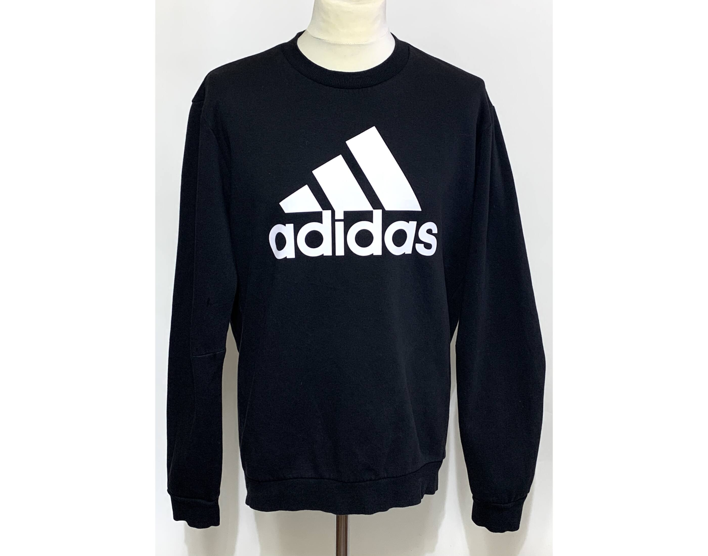 Adidas pulóver (XL)