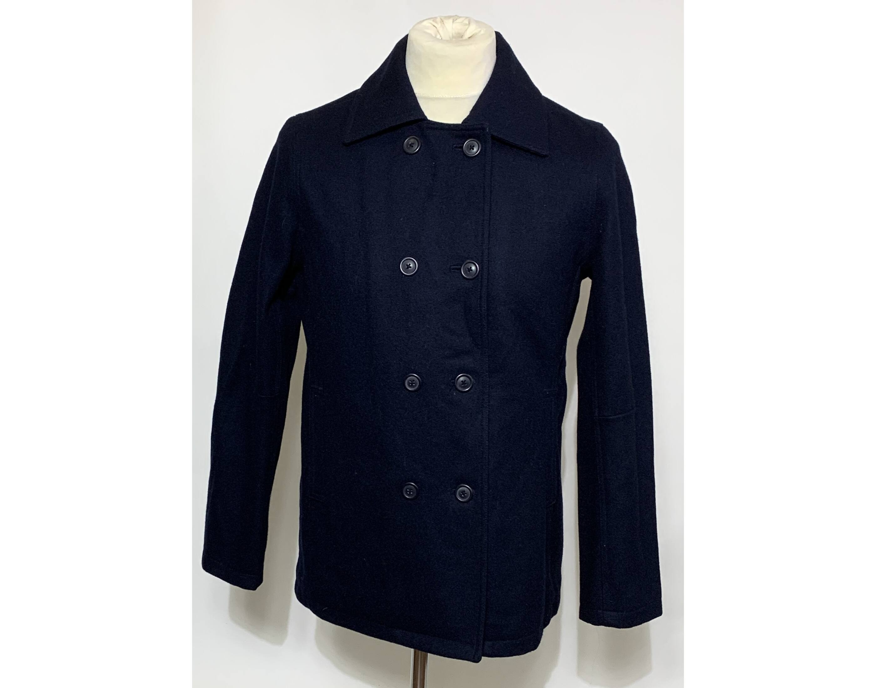 American Eagle kabát (M)