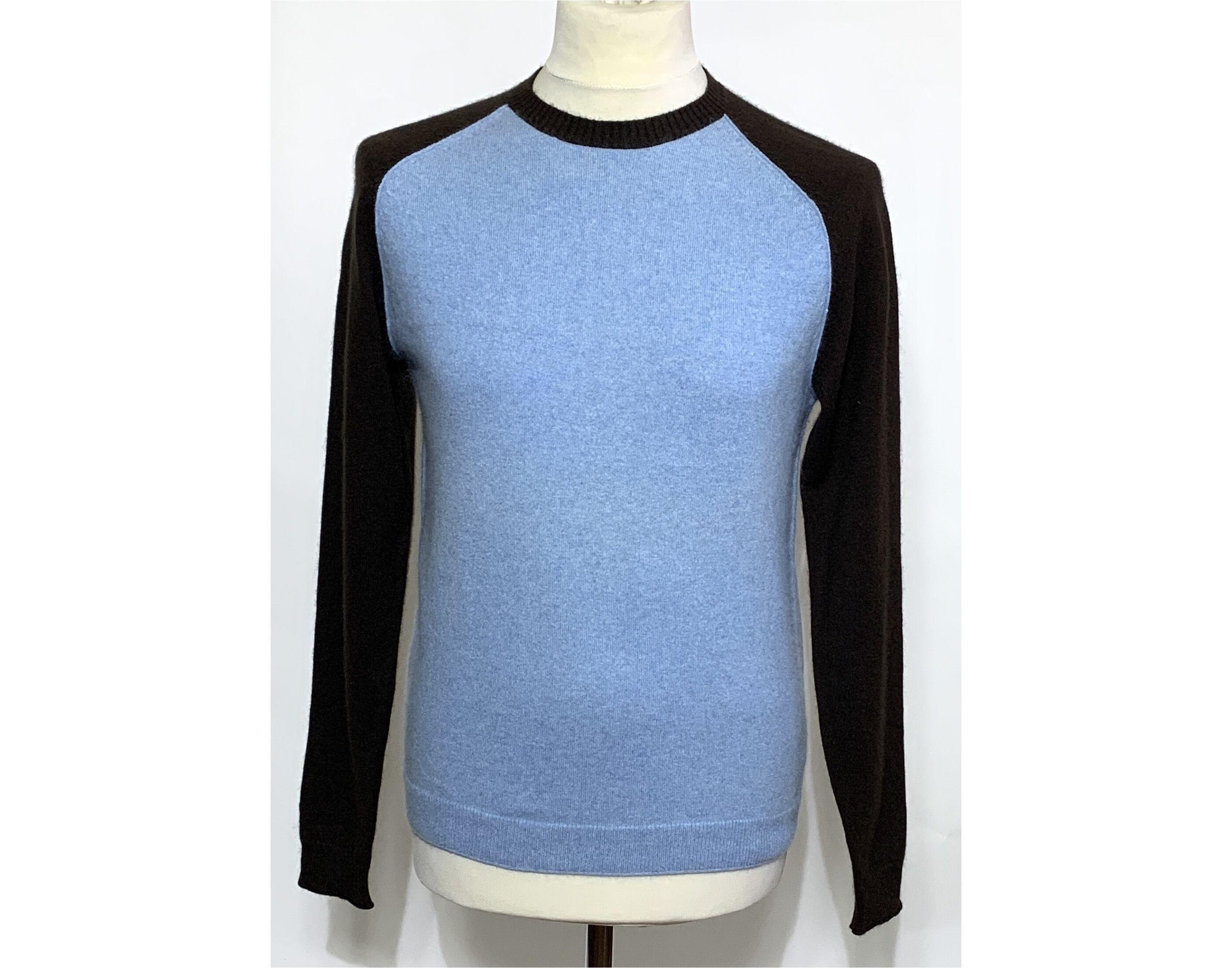 Club Monaco pulóver (XS)