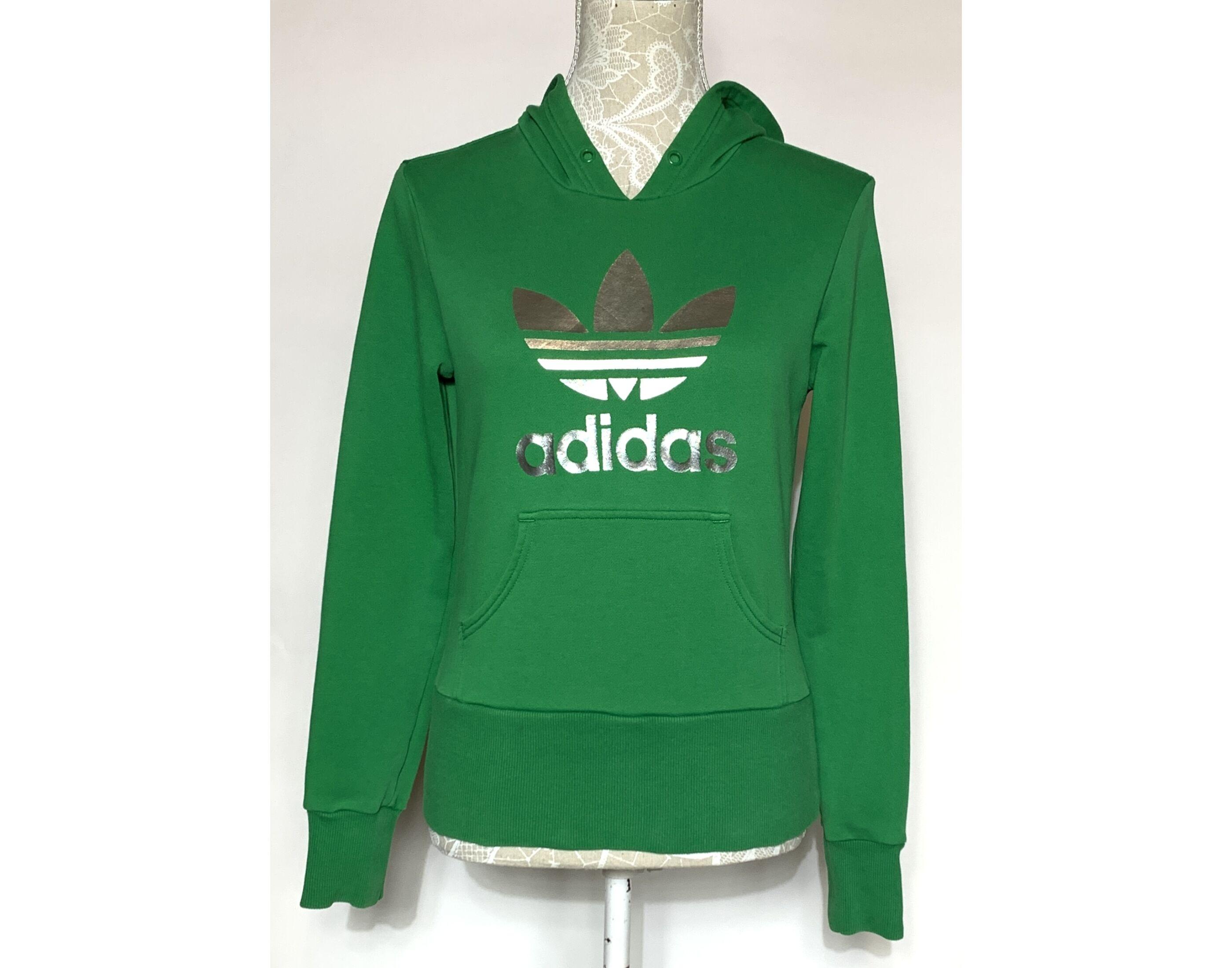 Adidas originals (S)
