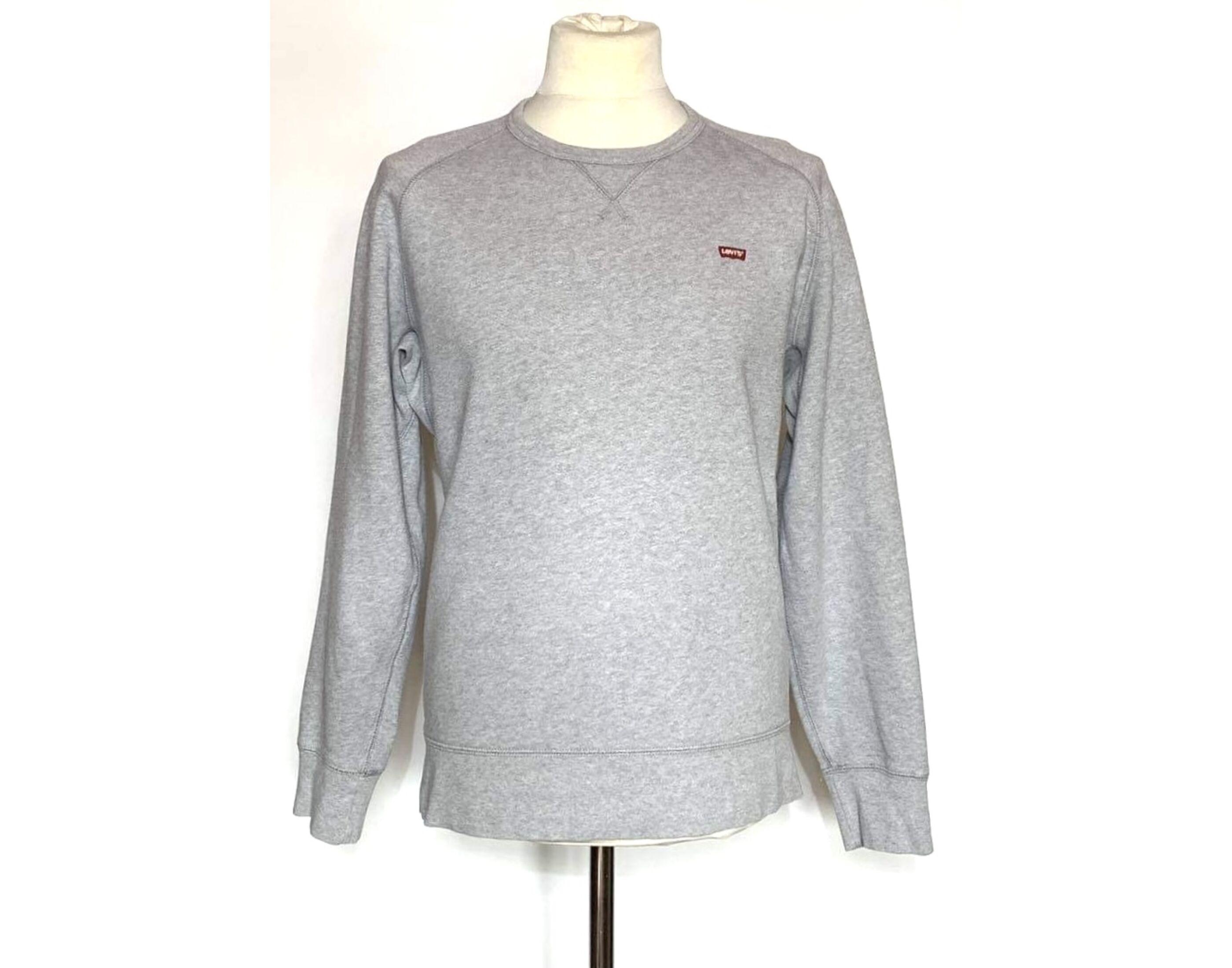 Levi's pulóver (L)