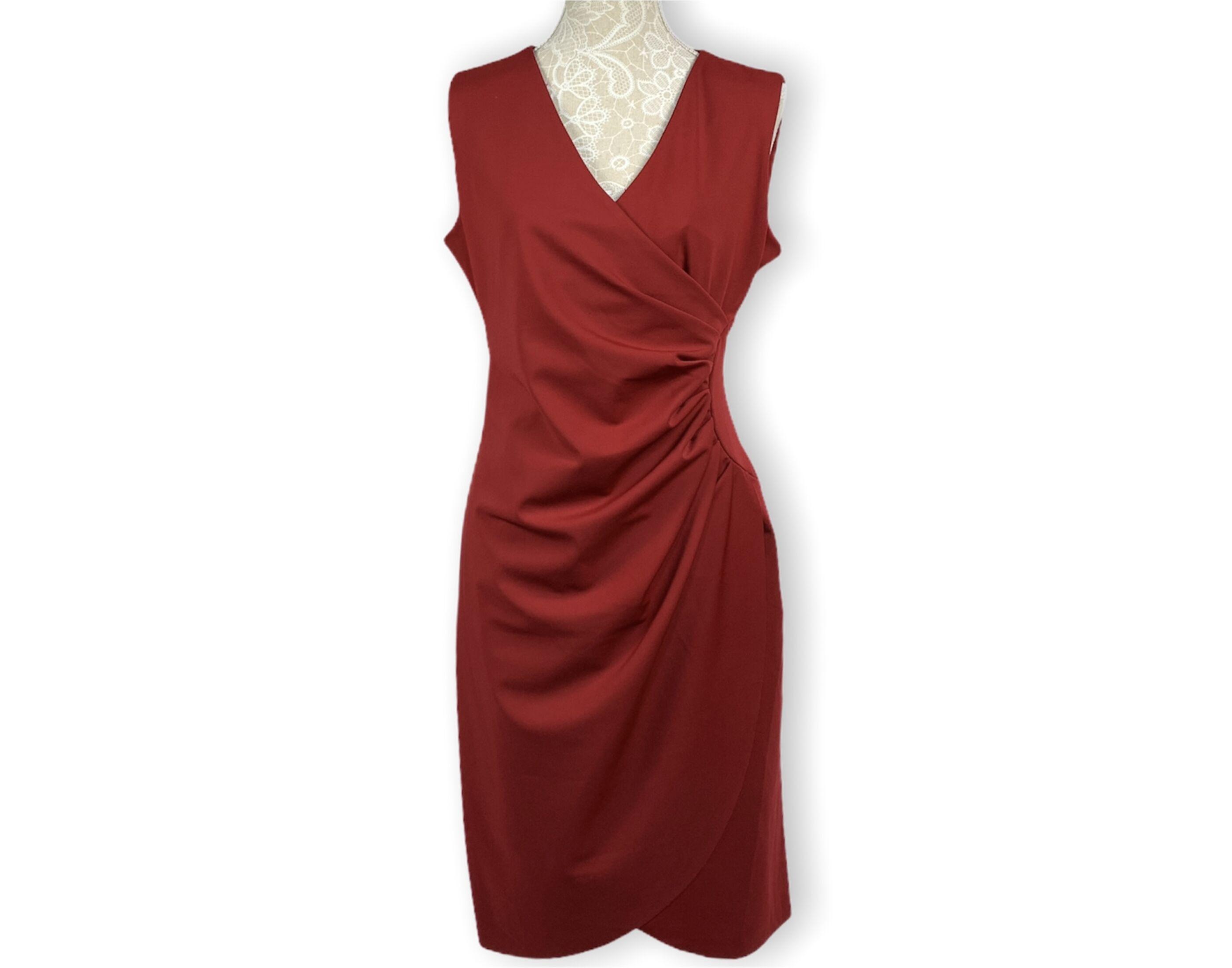 Rinascimento ruha (XL)