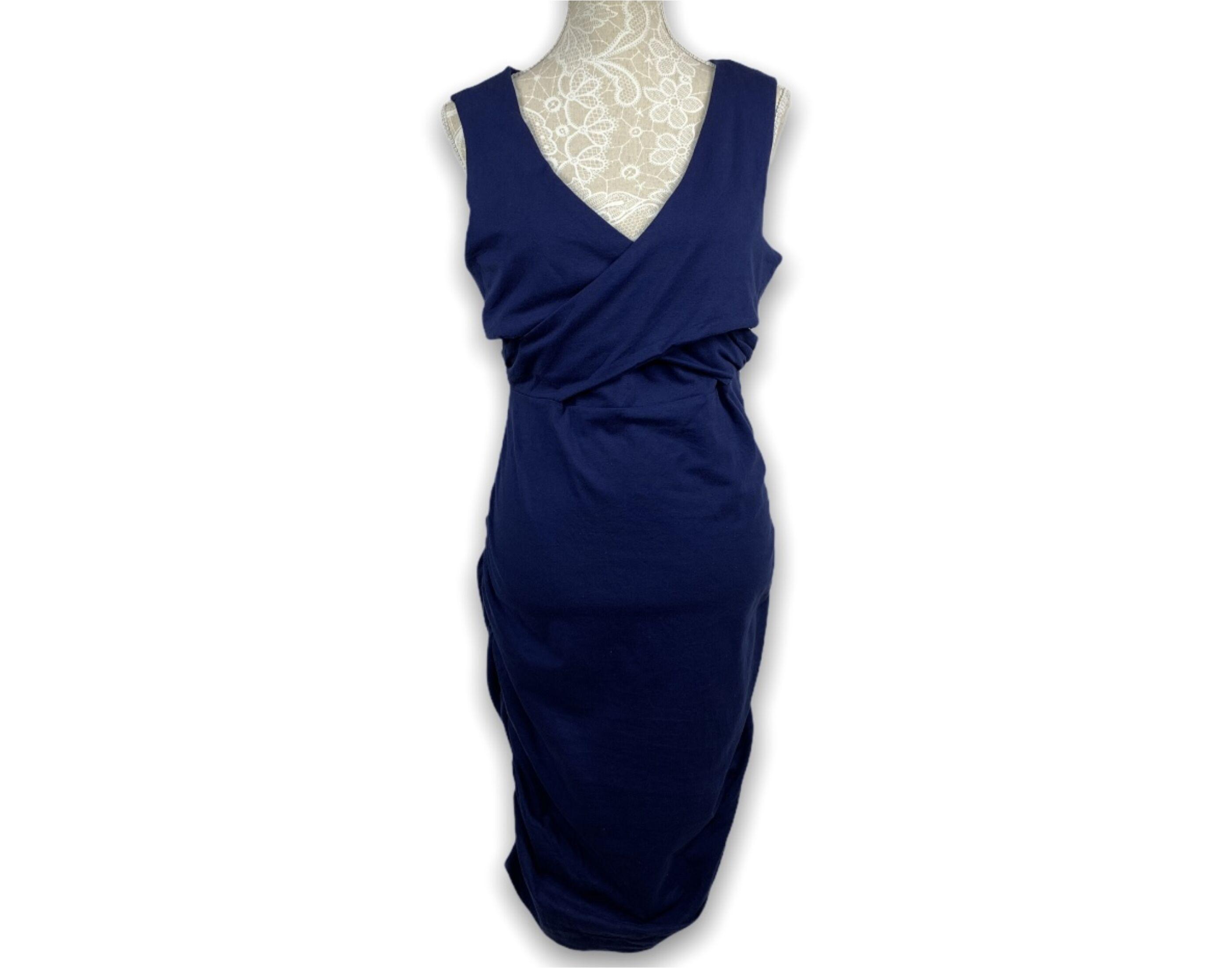 H&M ruha (L)