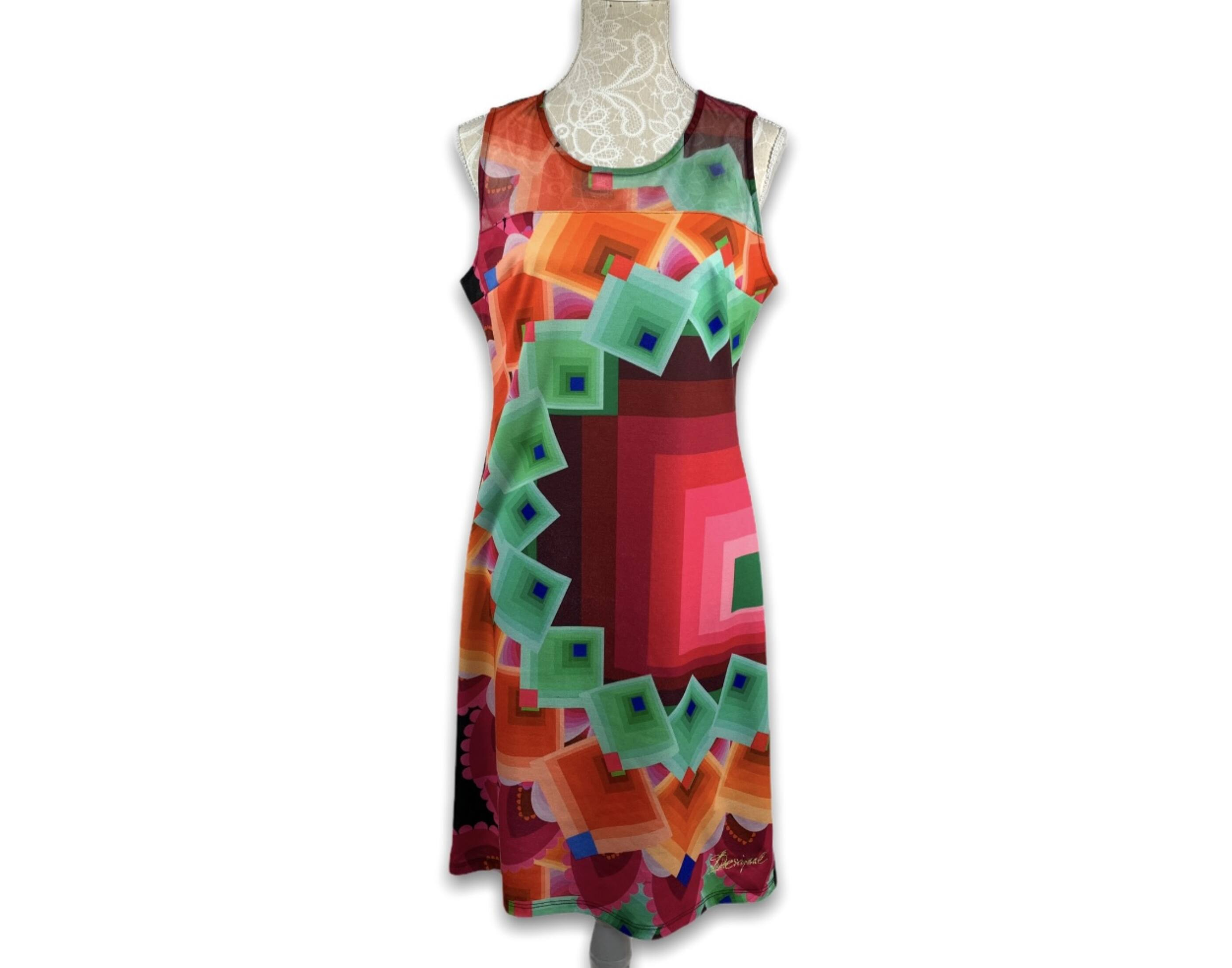 Desigual ruha (XL)