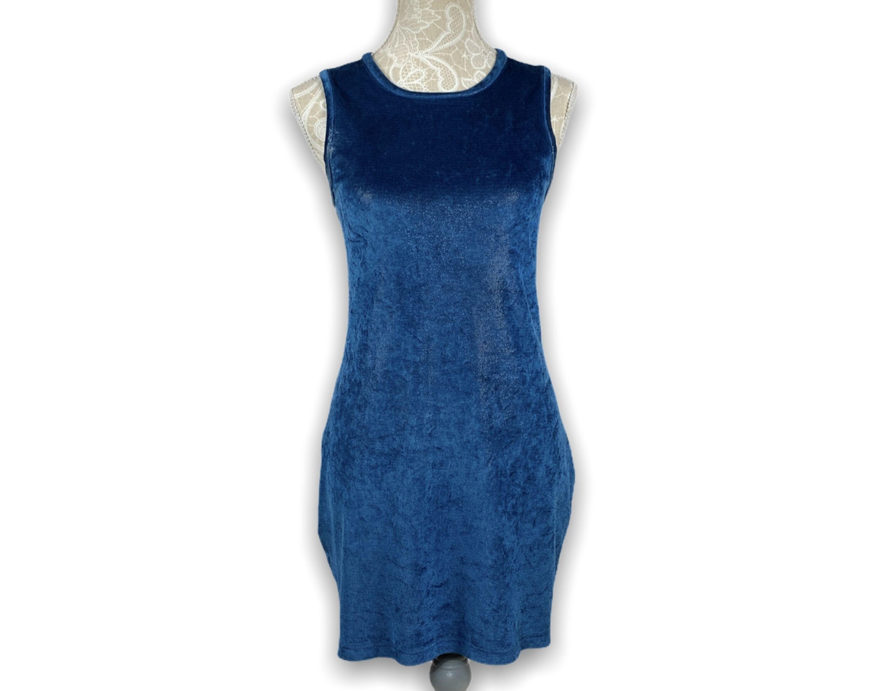 Guess ruha (M)