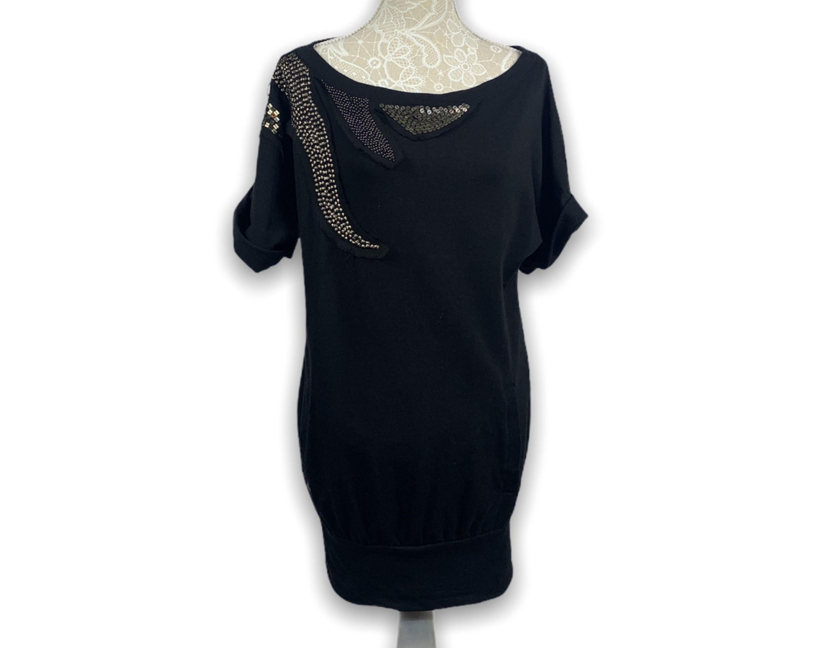 Guess ruha (S)