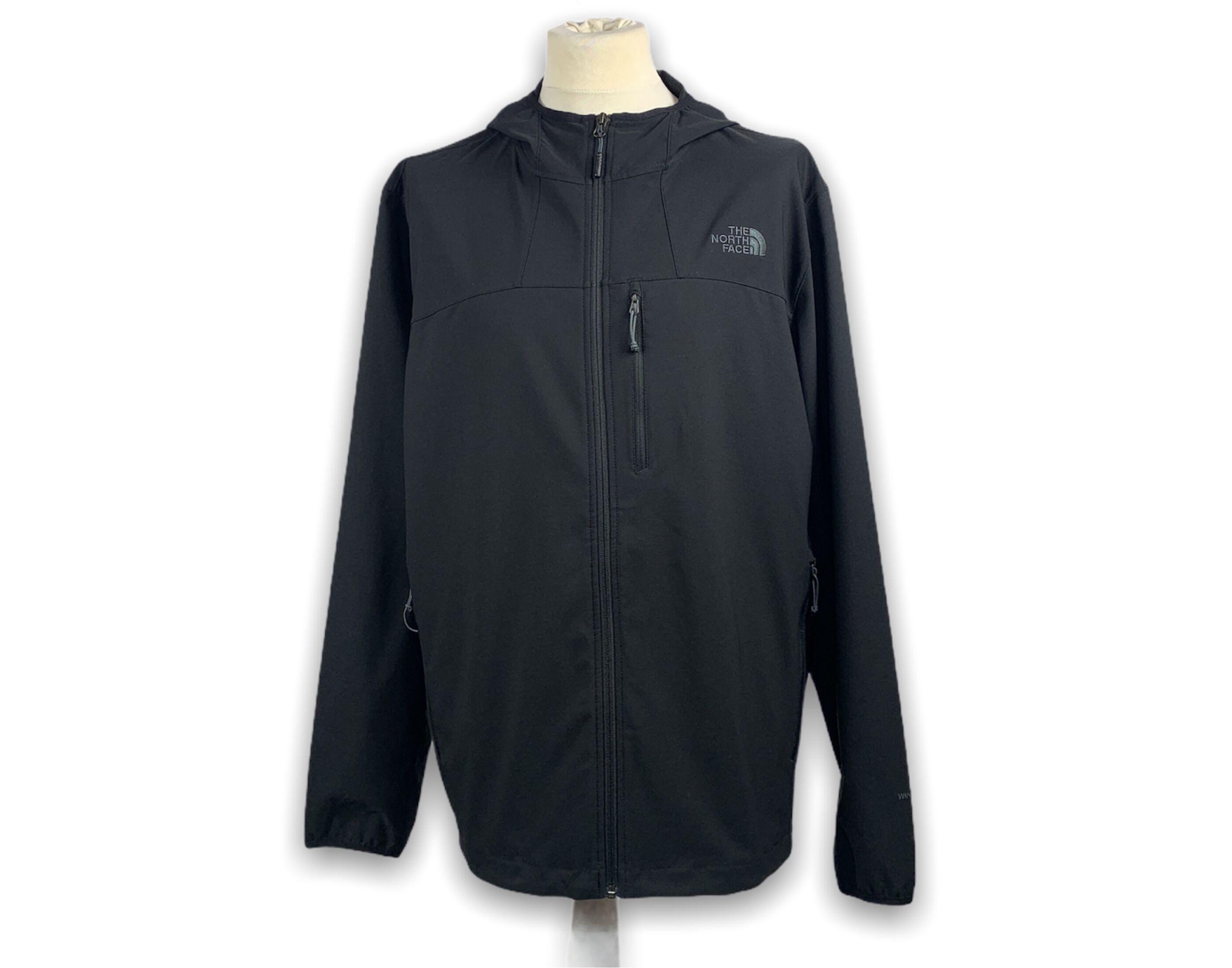 The North Face kabát (XXL)