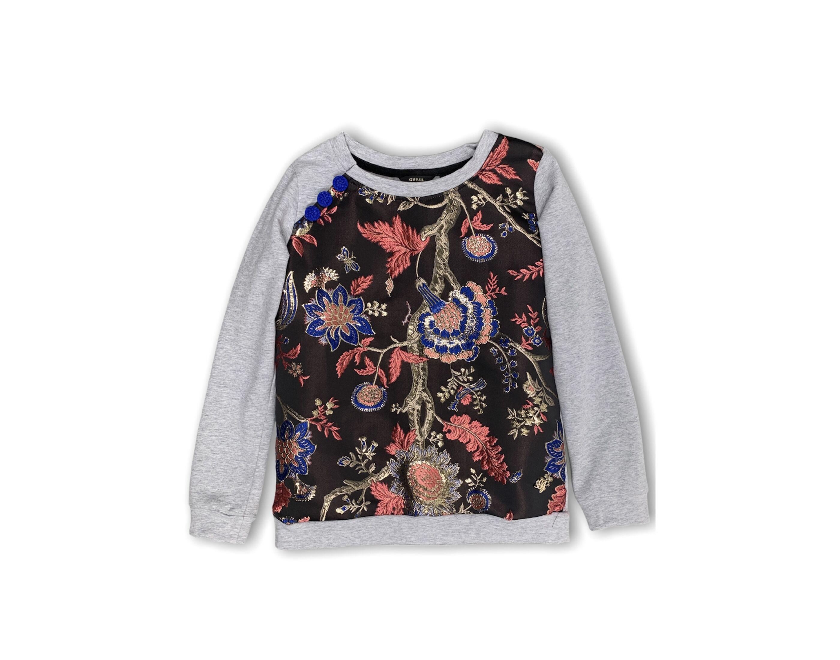 Guess pulóver (Gyerek L)