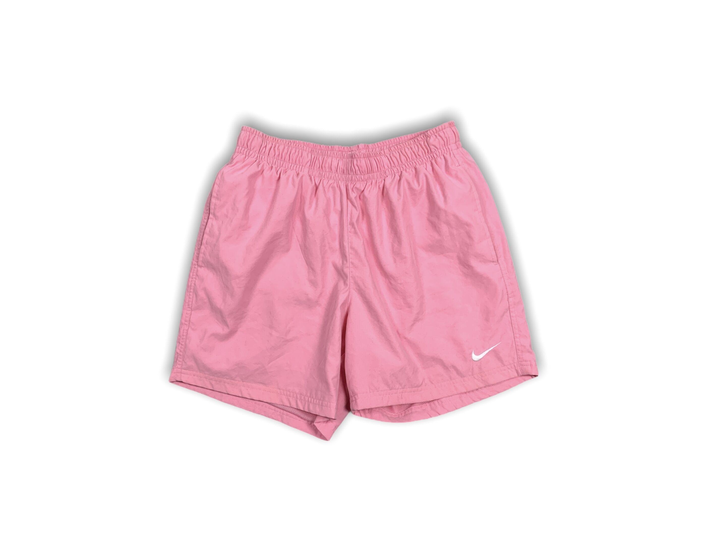 Nike nadrág (M)