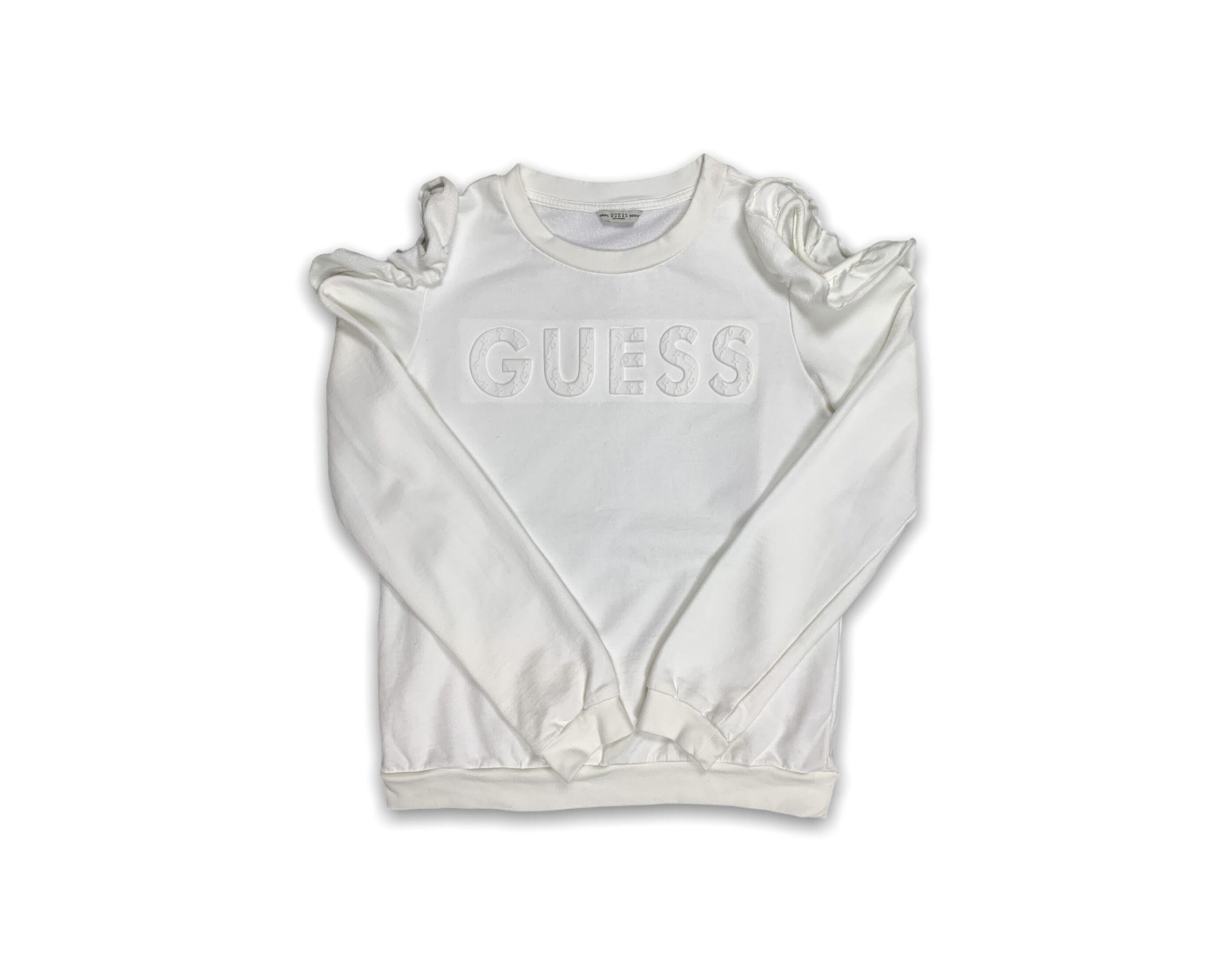 Guess pulóver (12 év)