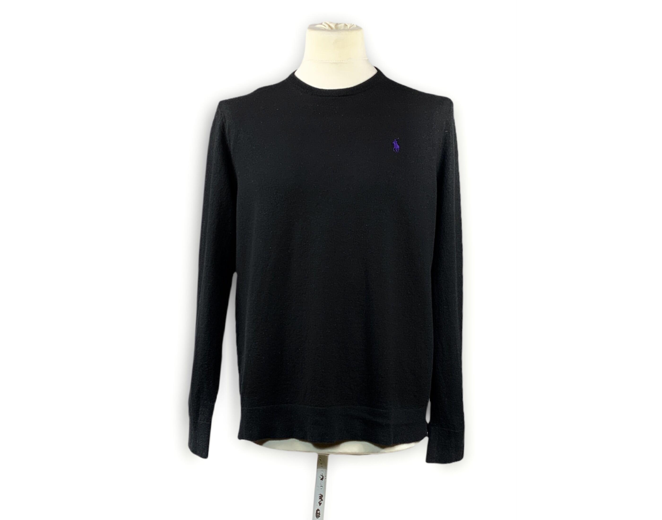 Ralph Lauren pulóver (XXL)