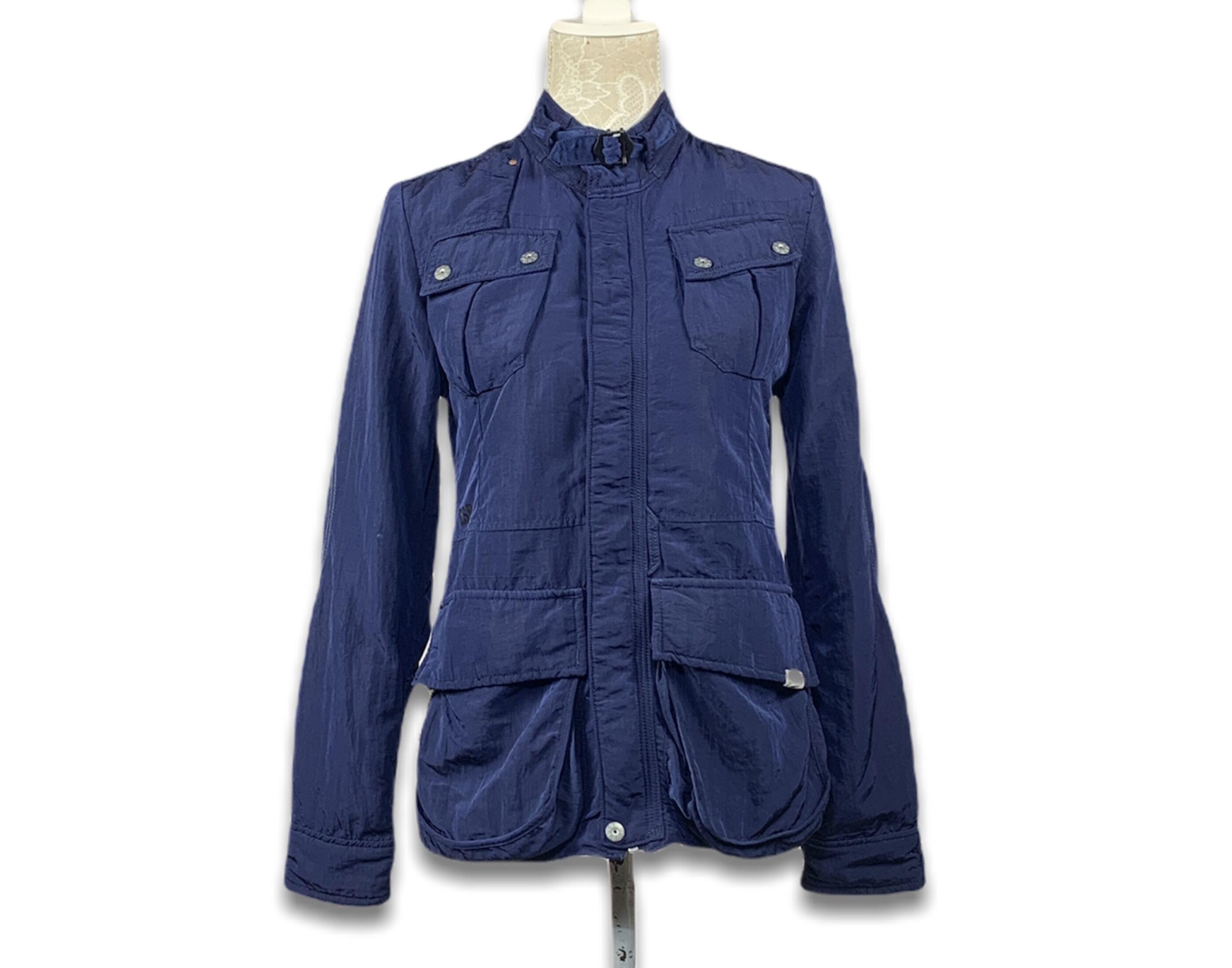 G-Star Raw kabát (S)