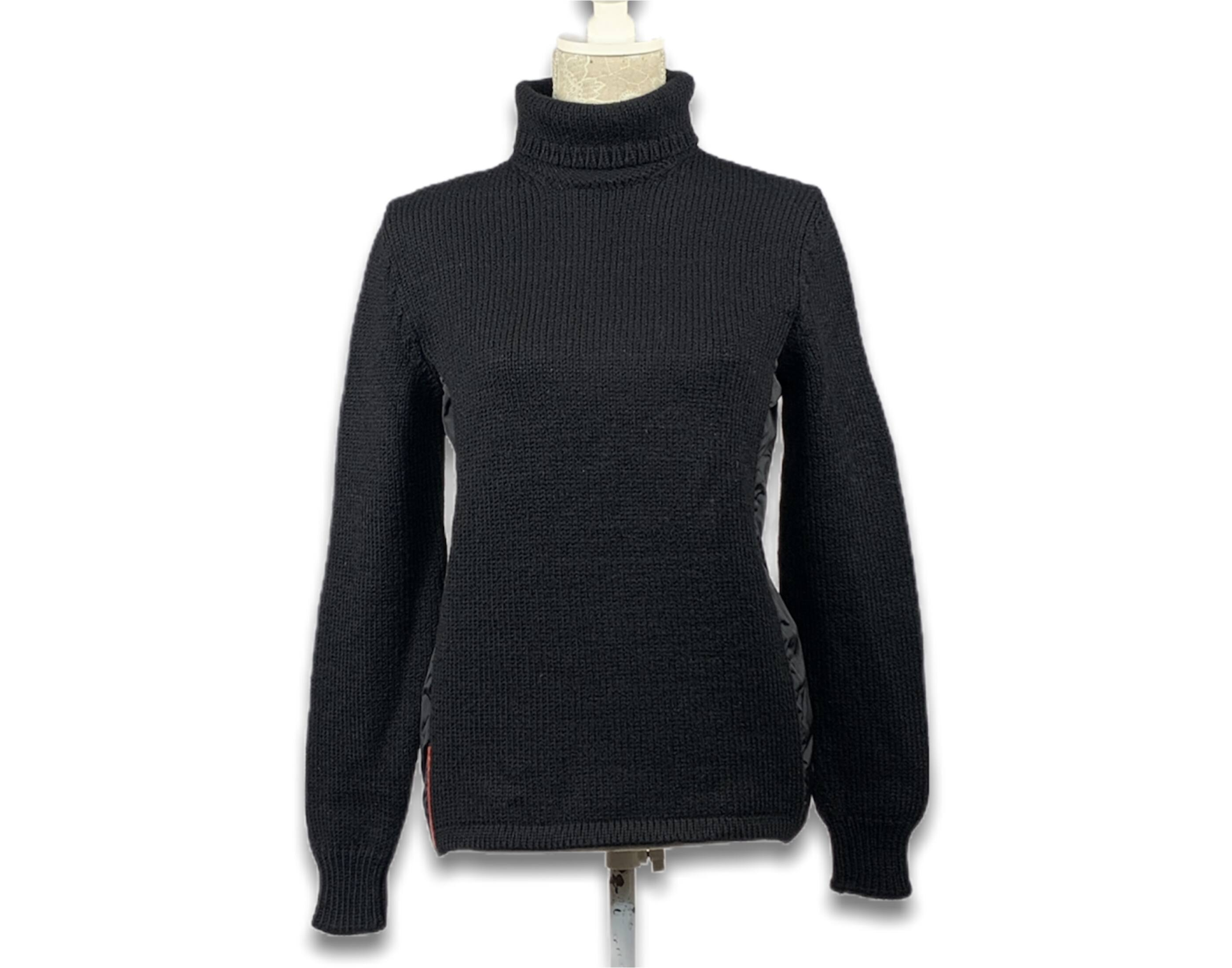 Prada pulóver (S)
