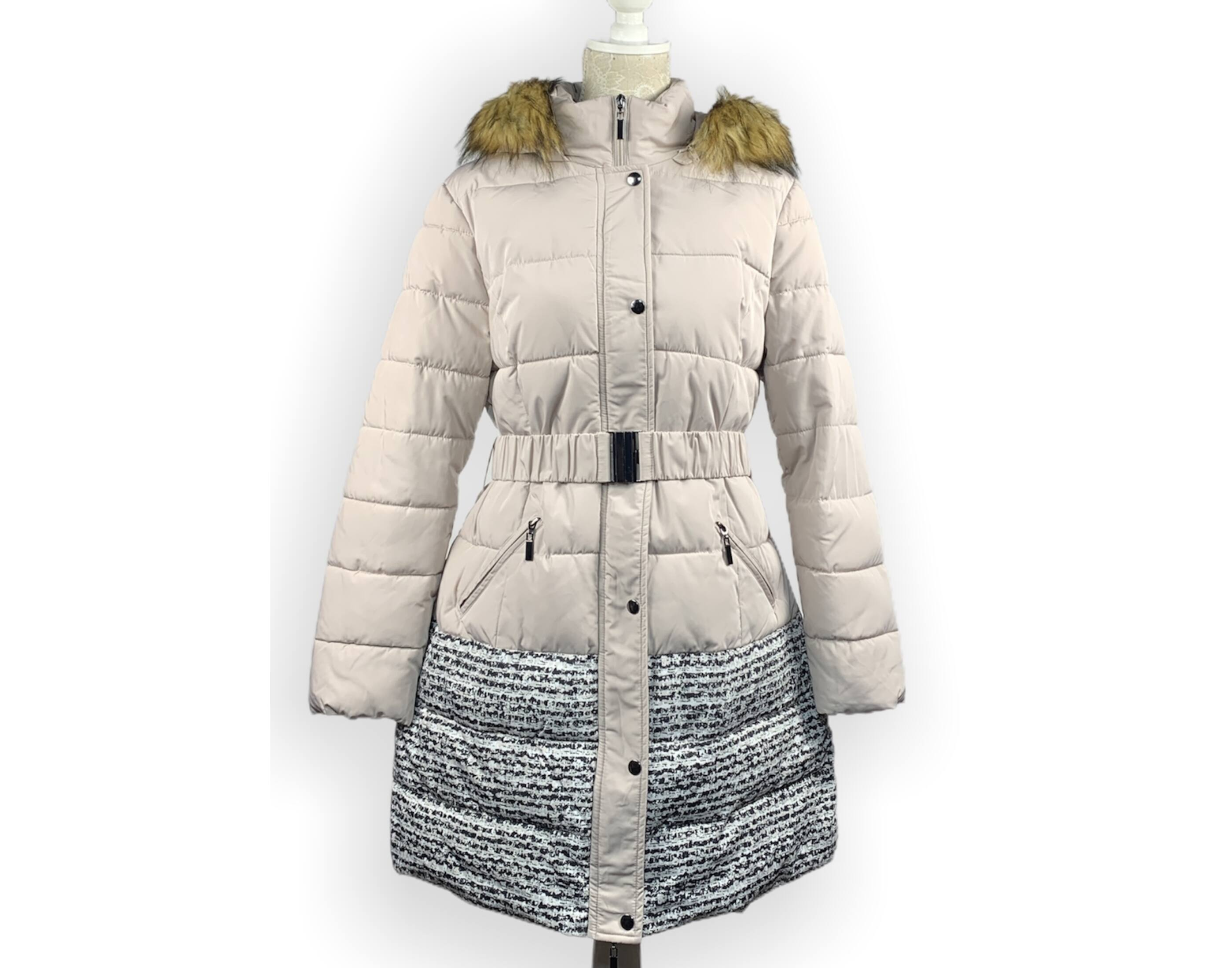 Himmelblau by Lola Paltinger kabát (40)