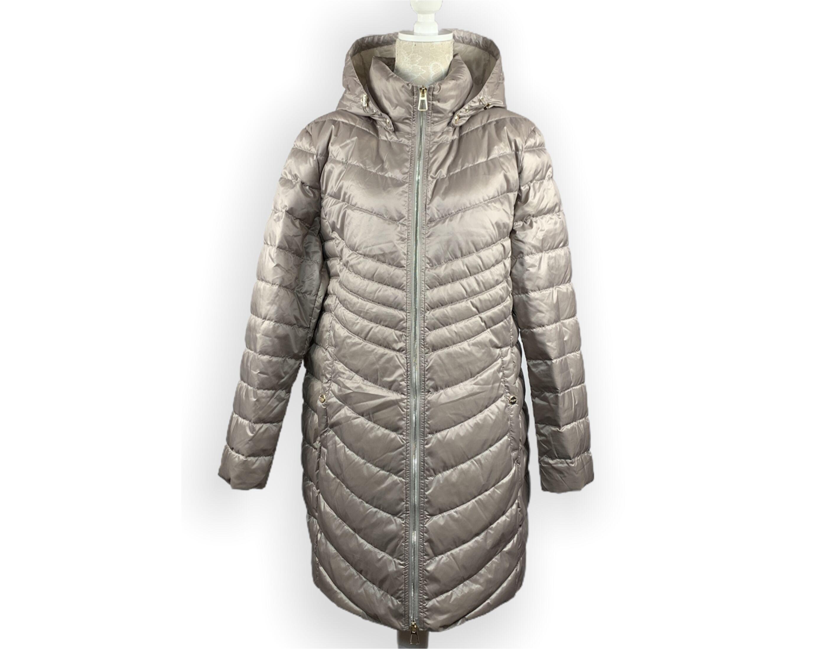 Christian Berg kabát (XL)