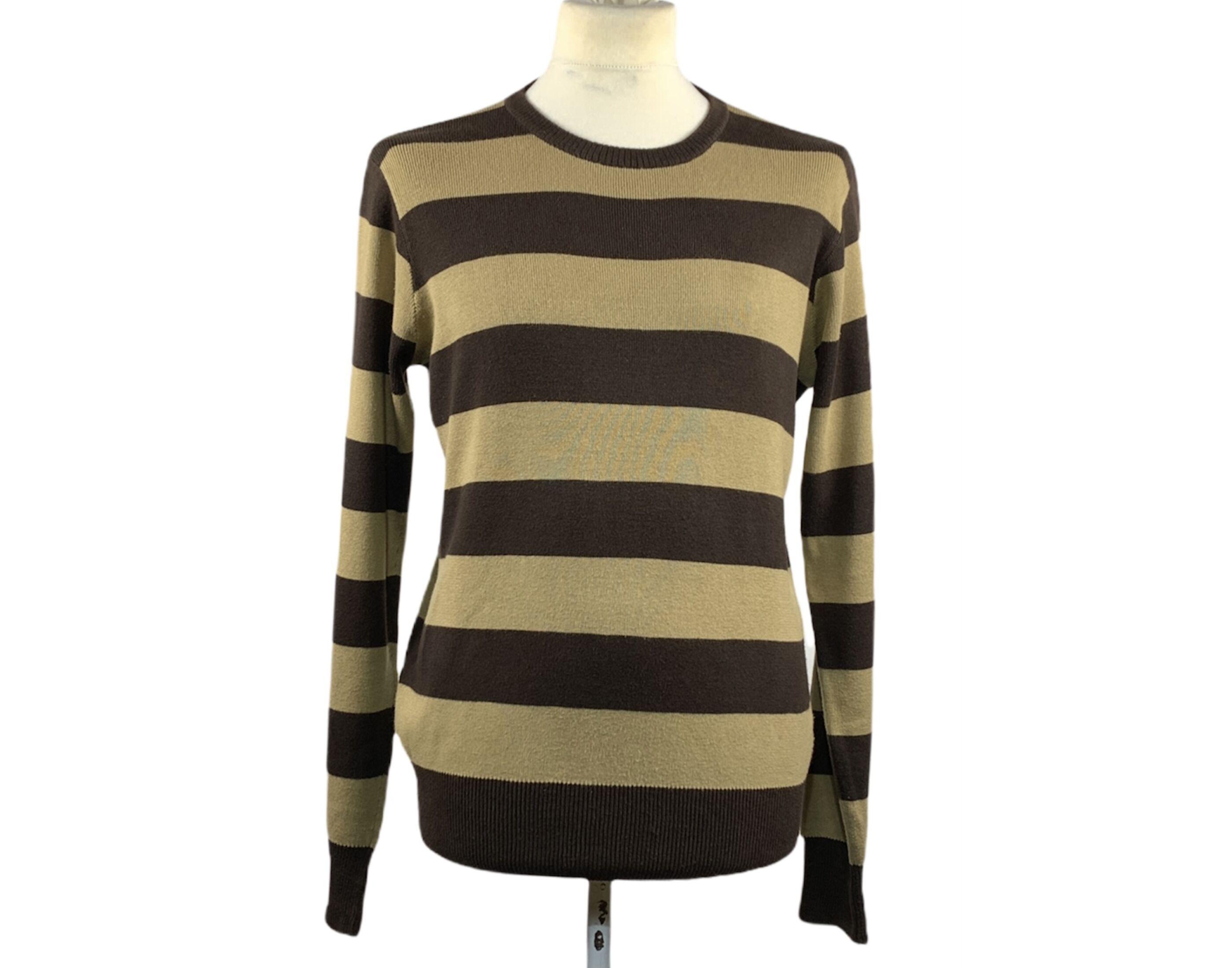 Carhartt pulóver (M)