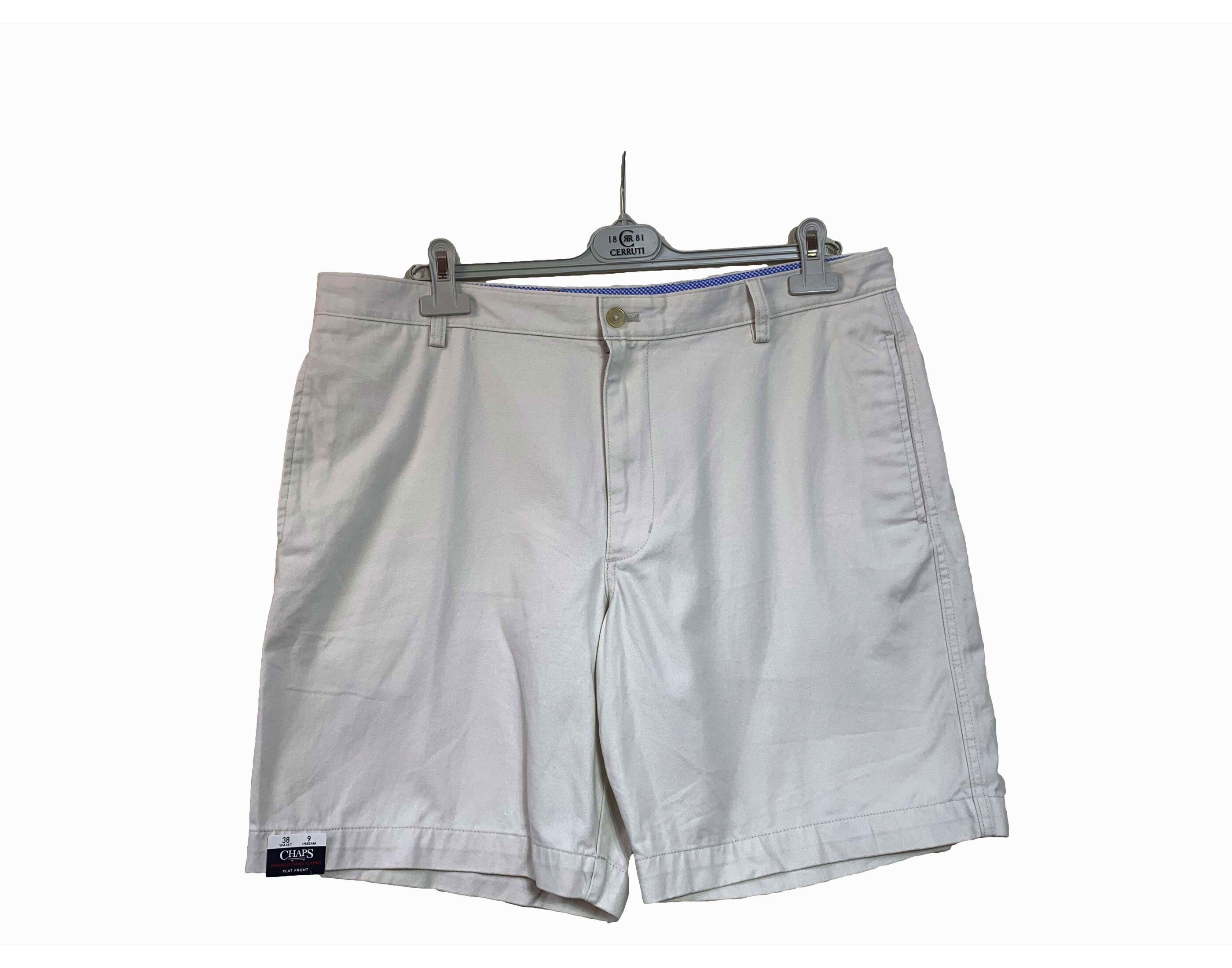 Chaps rövidnadrág  (38)